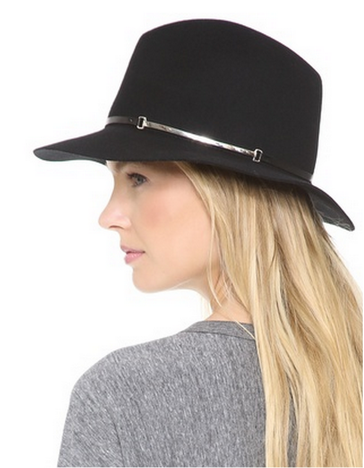 Hats: Where to Get Them and How to Wear Them