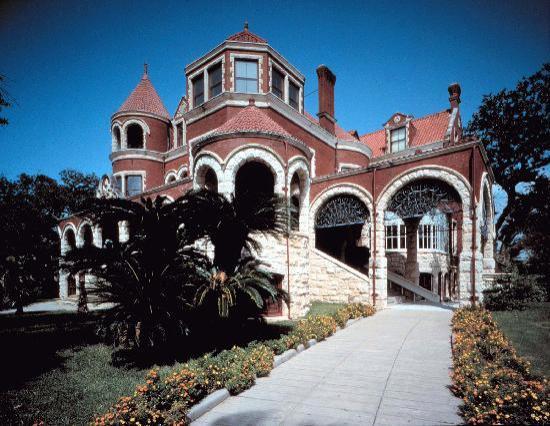 historic-moody-mansion.jpg