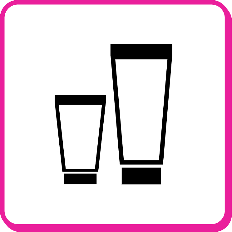 Products icon.jpg