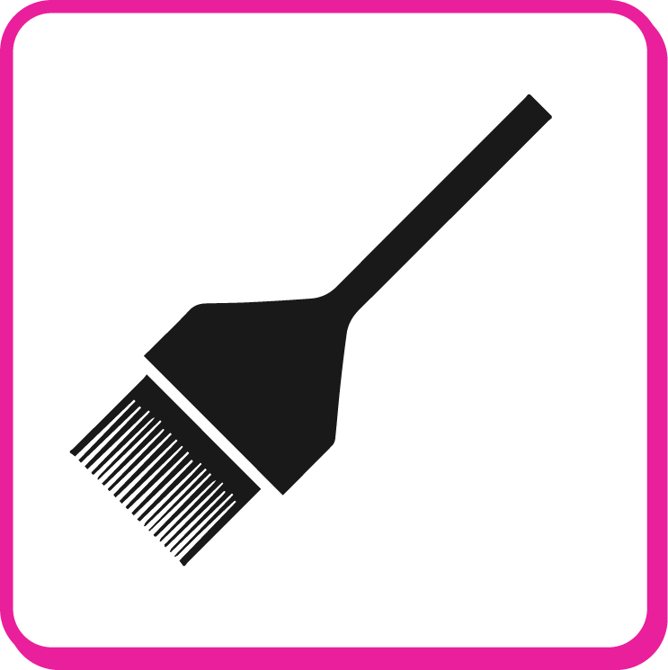 hair extension icon.jpg