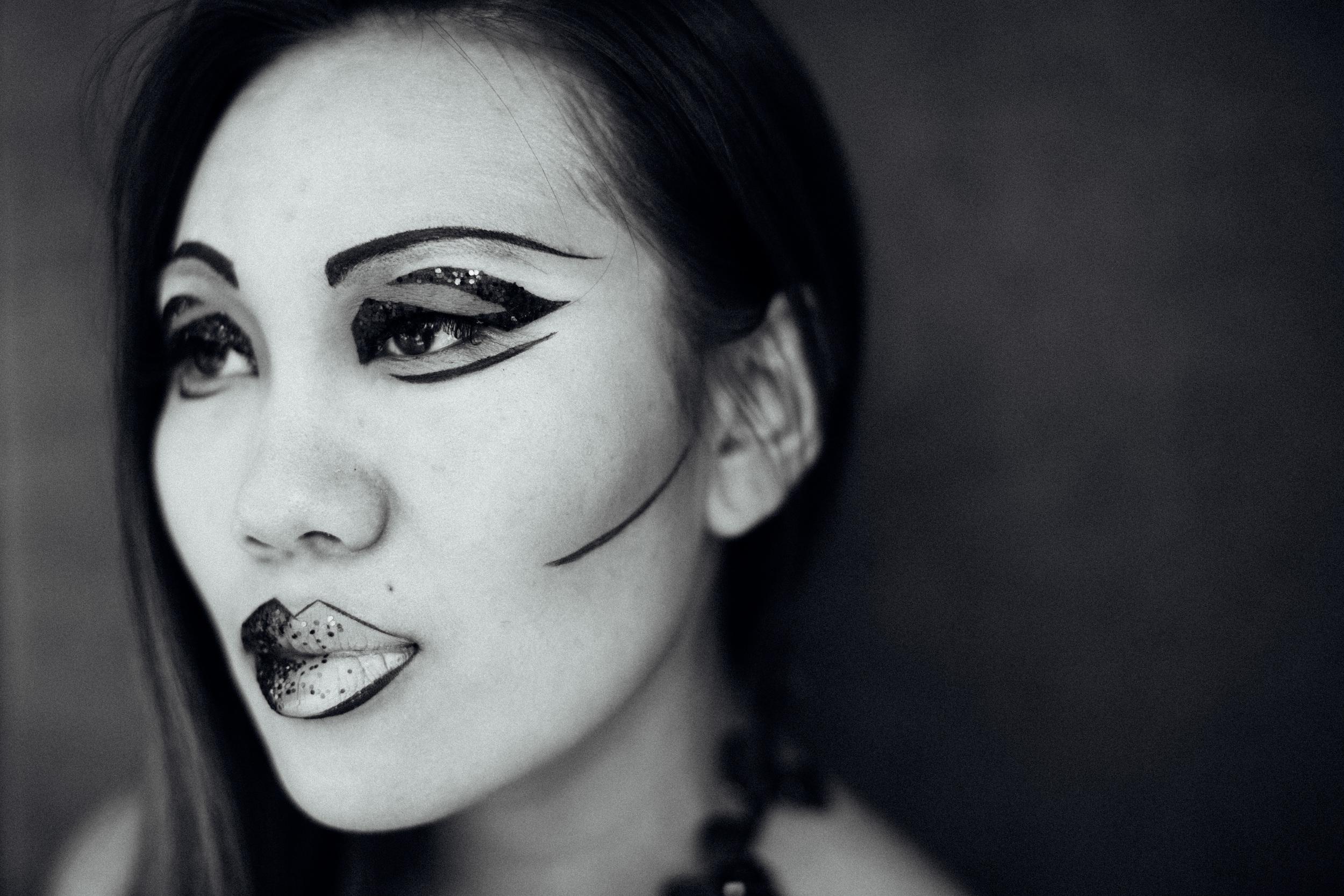 Velvet_Dust_Paracosm_Beauty_Editorial0003.jpg