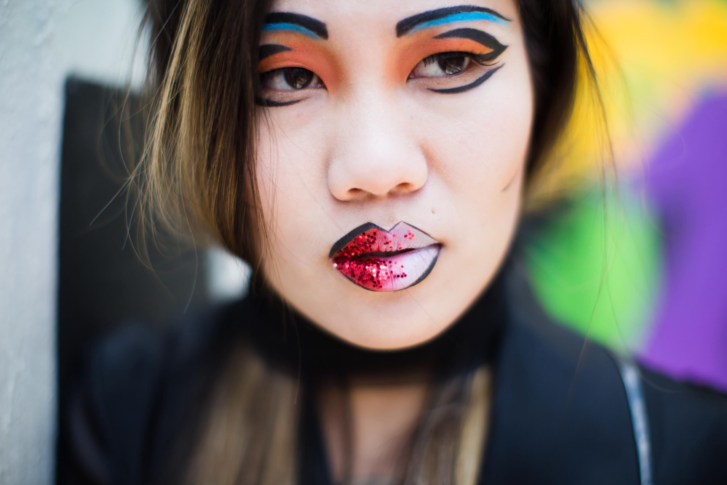 Velvet_Dust_Paracosm_Beauty_Editorial0008.jpg