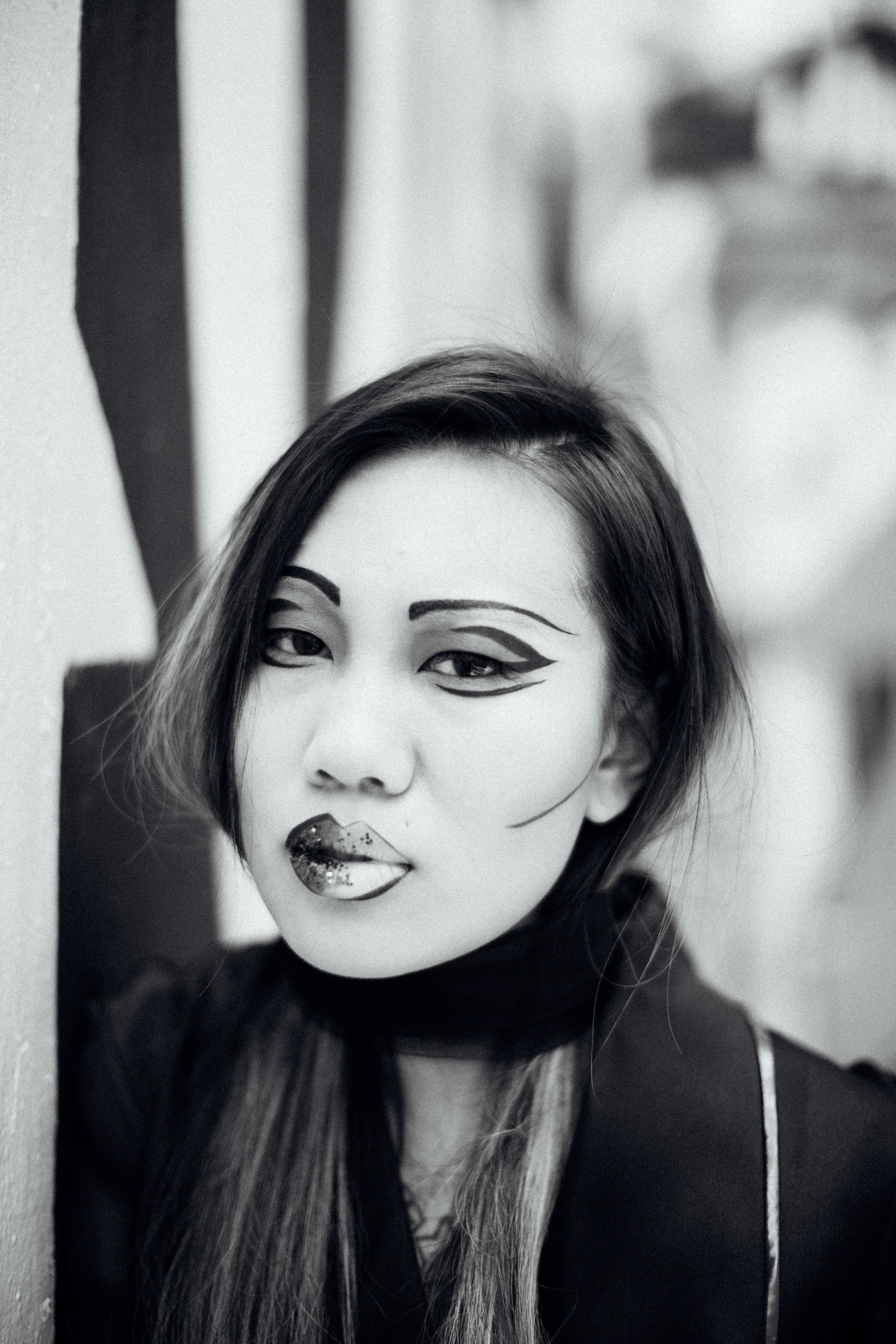 Velvet_Dust_Paracosm_Beauty_Editorial0007.jpg