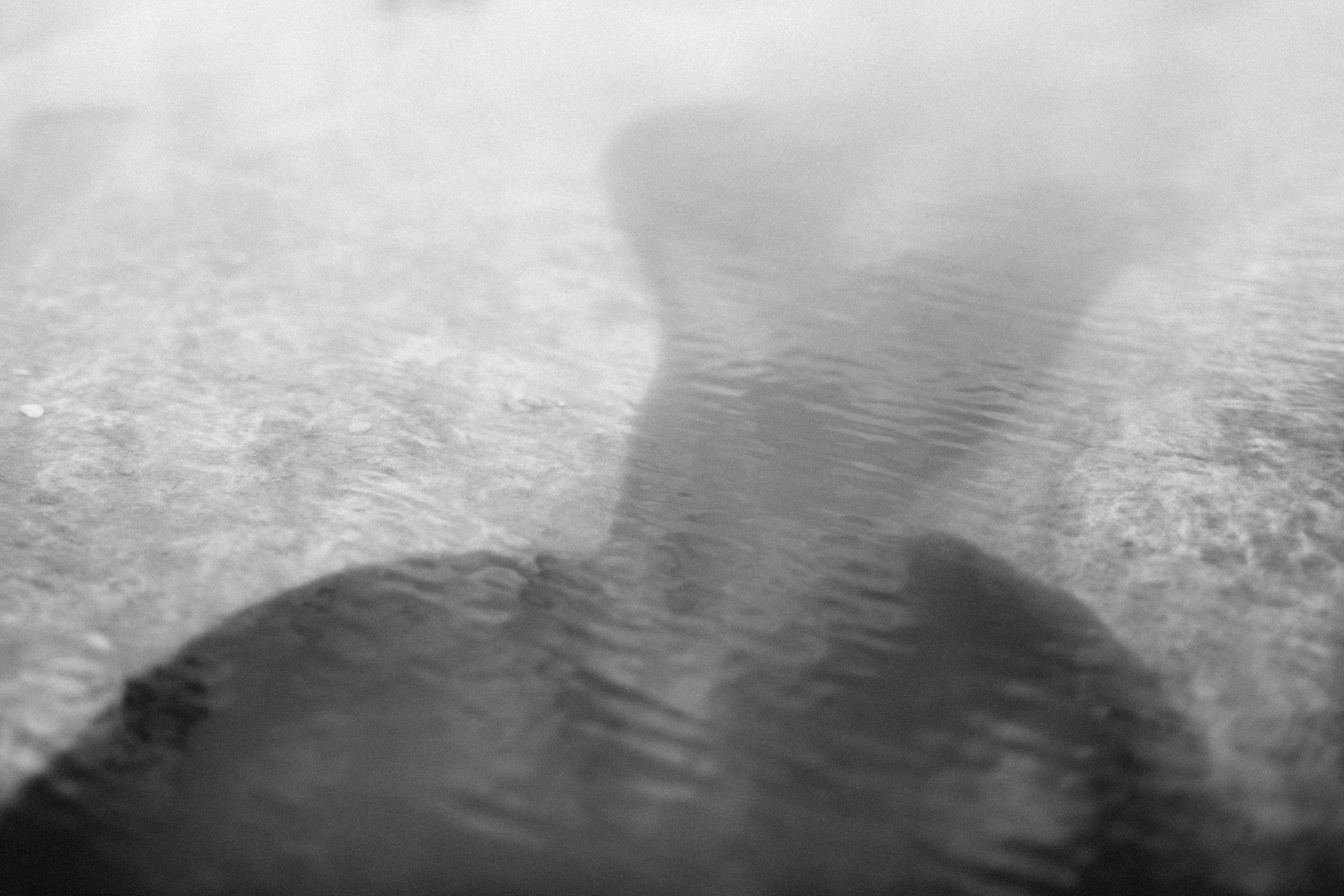 Velvet_Dust_Paracosm_Sea_Siren0016.jpg
