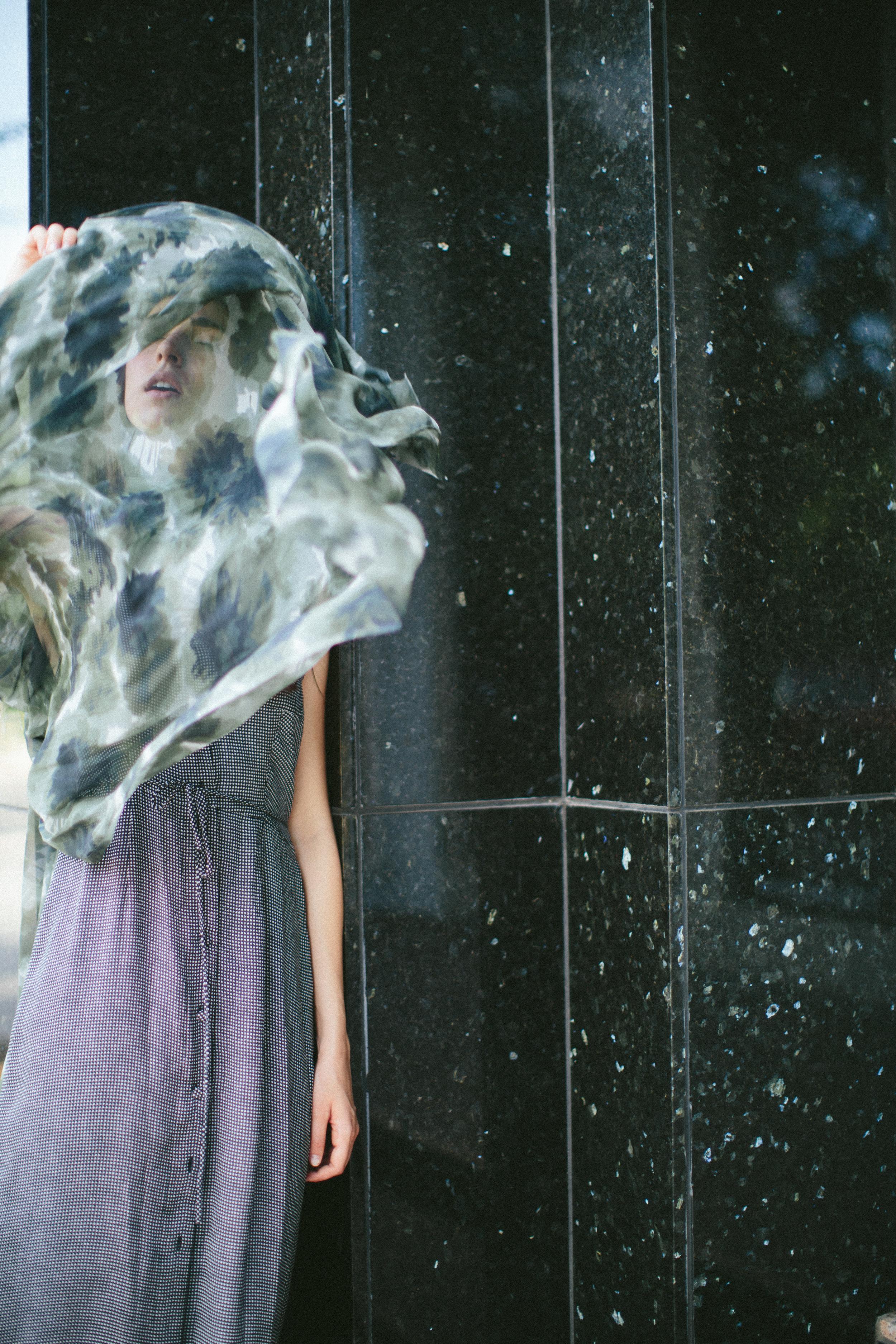 Velvet_Dust_Blur_Editorial_003.jpg