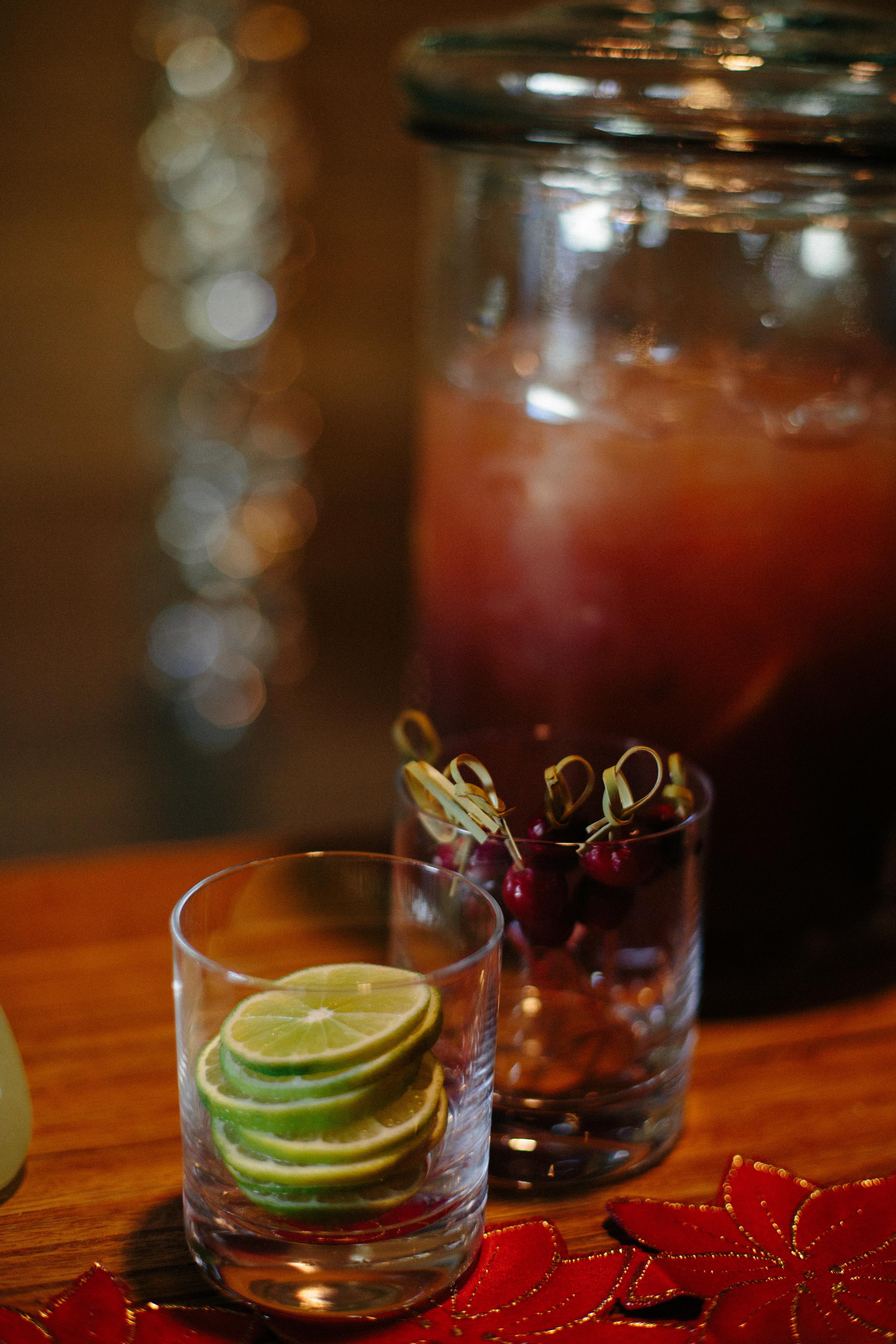 Drink_Well_Mixology_Class005.jpg