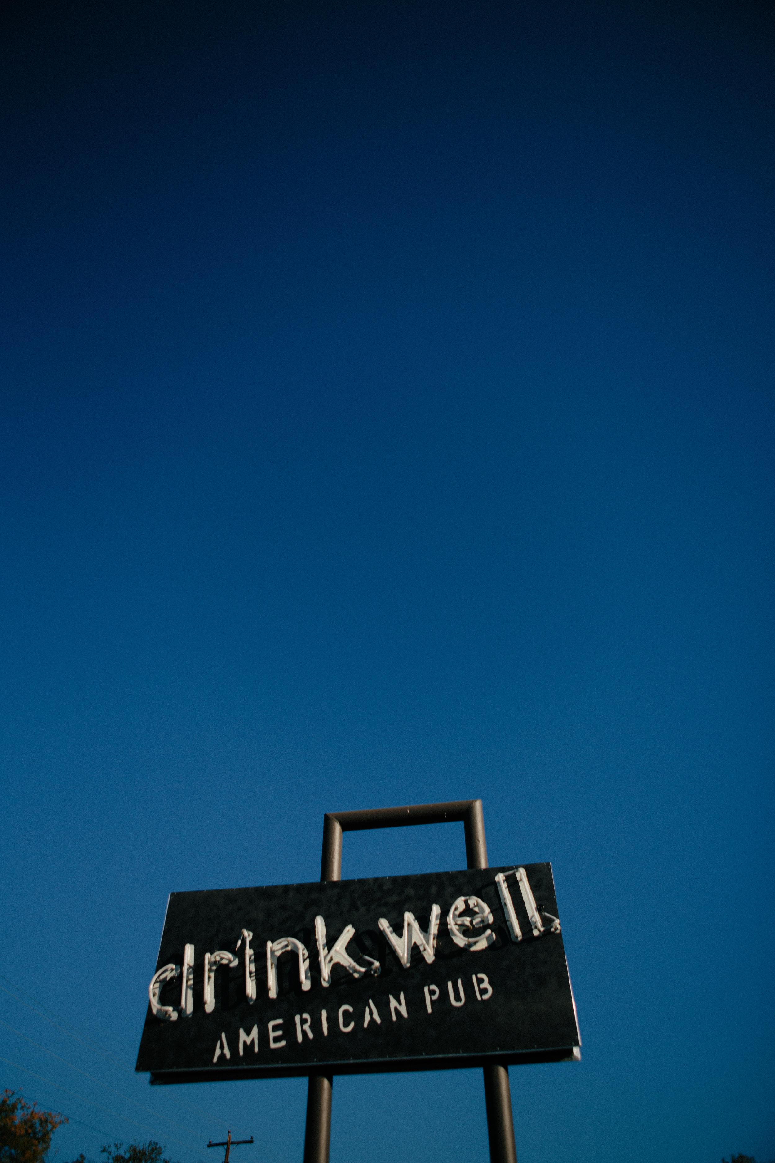 Drink_Well_Mixology_Class001.jpg