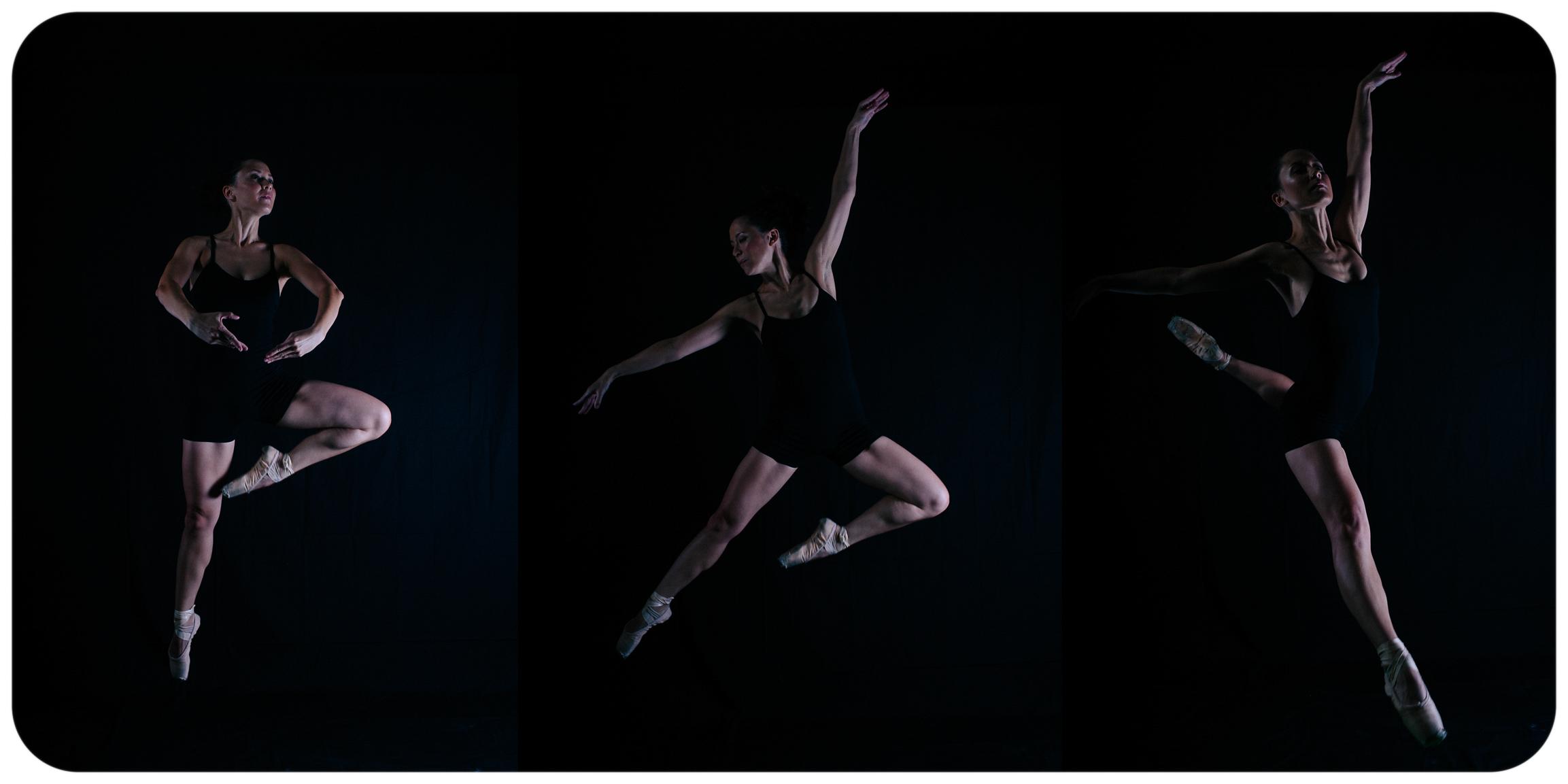 Velvet_Dust_Sport_Ballet_Series_00003.jpg