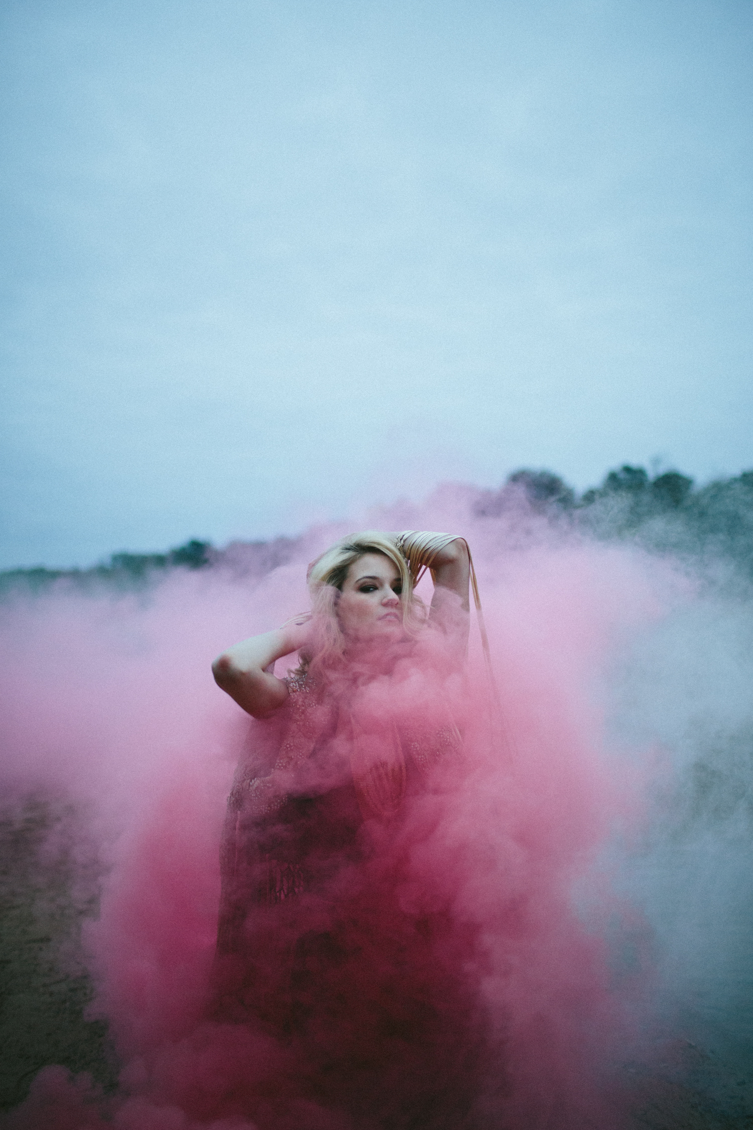 Paige-Newton-Imagery-fashion-photographer-colored-smoke-editorial.jpg