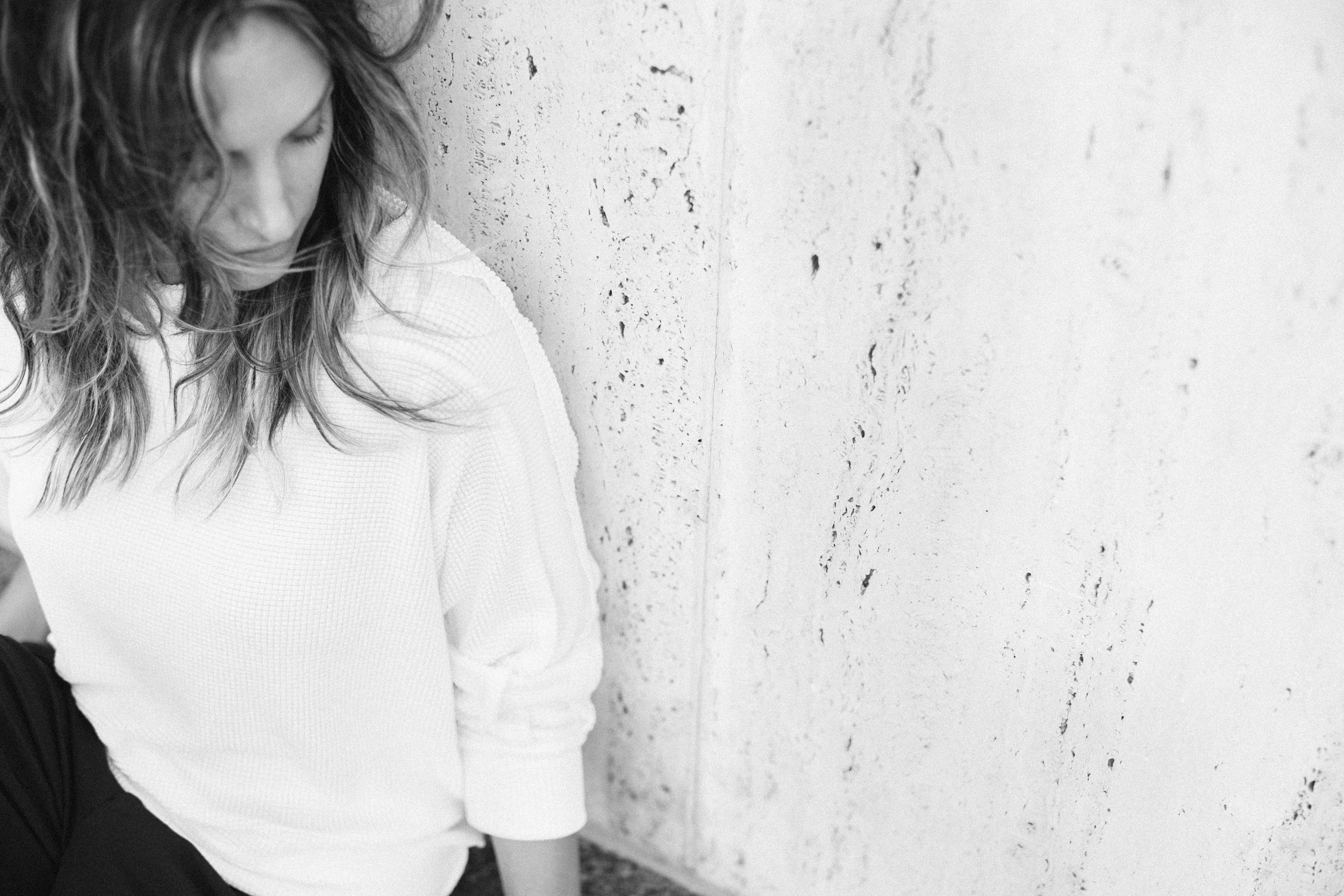 Paige-Newton-Imagery-fashion-photographer-kickpleat-lookbook.jpg
