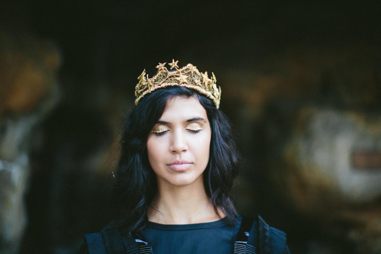 Paige-Newton-Imagery-fashion-photographer-san-antonio-riverwalk-editorial.jpg