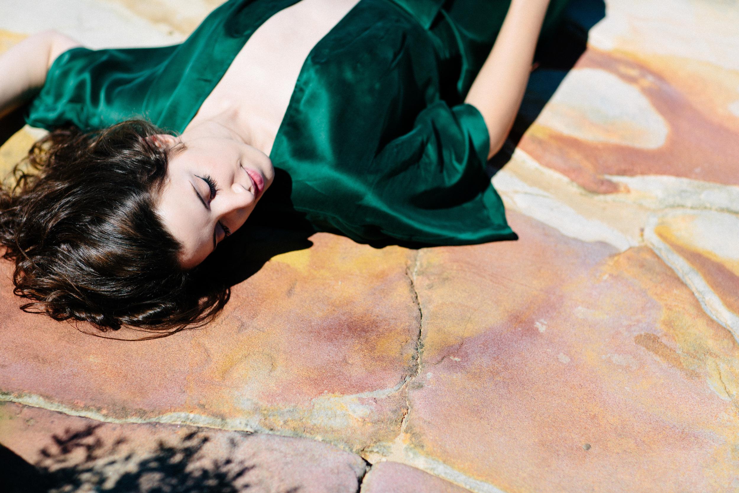 Paige-Newton-Imagery-fashion-photographer-sydney-editorial.jpg