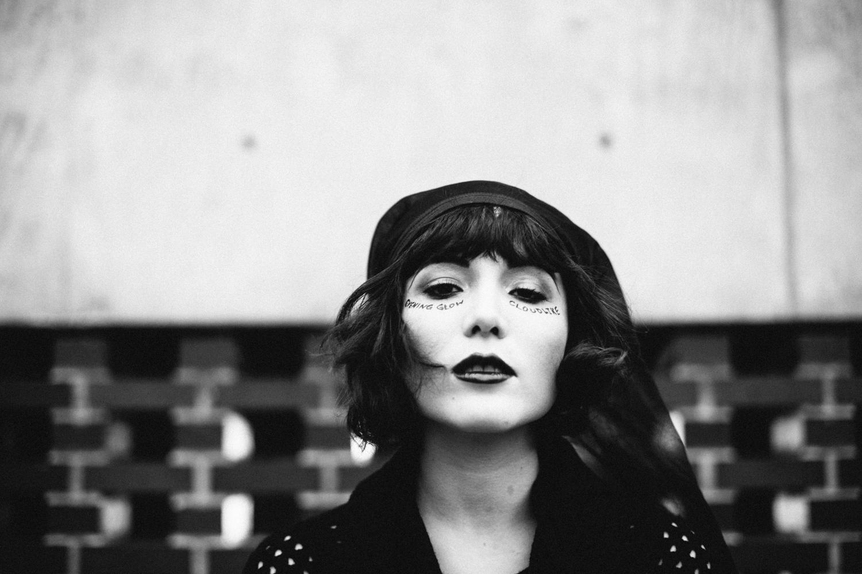 Paige-Newton-Imagery-fashion-photographer0037.jpg