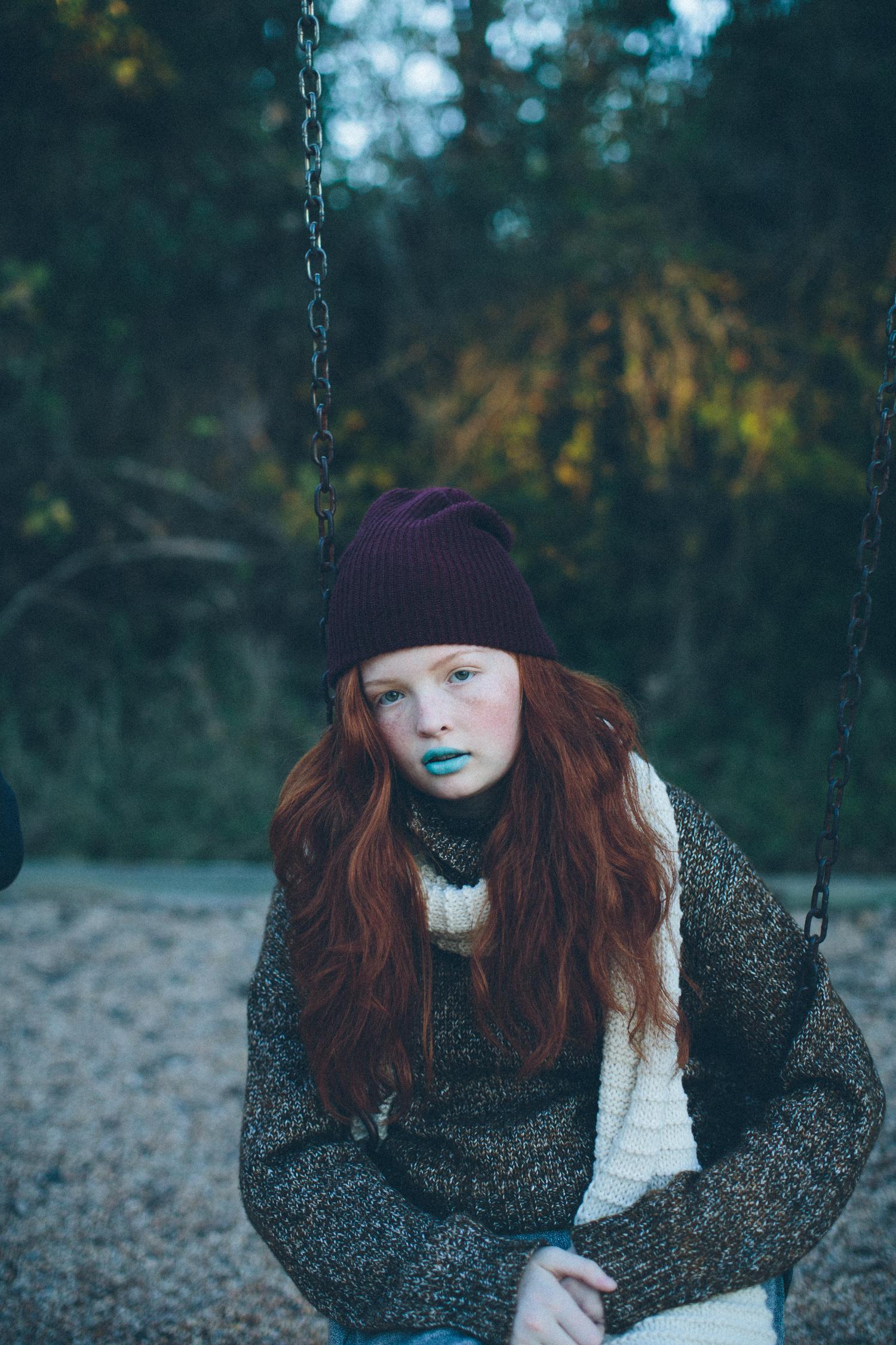 Paige-Newton-Imagery-fashion-photographer0040.jpg