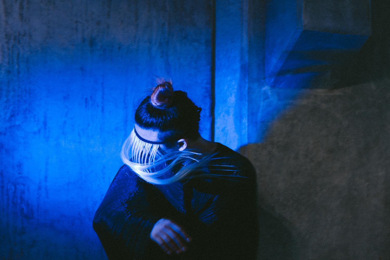 Velvet_Dust_Metropolis_Tears_In_Rain_206.jpg