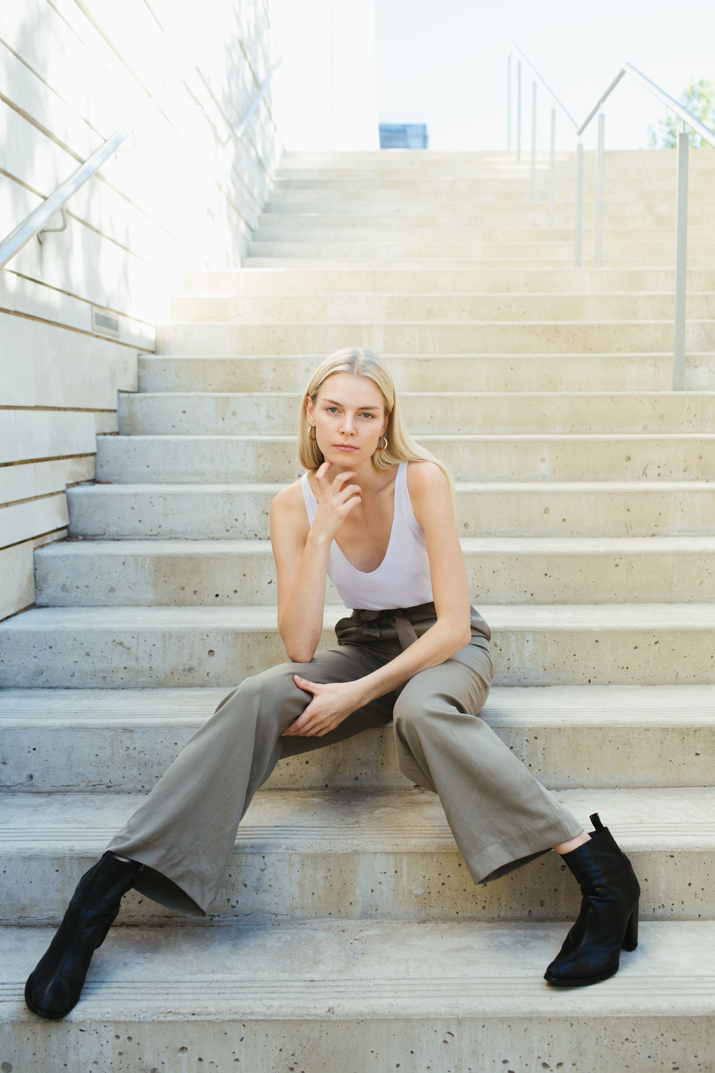 Paige-Newton-Imagery-Portrait-Photography-Influencer-Blogger-Downtown-Austin0030.jpg
