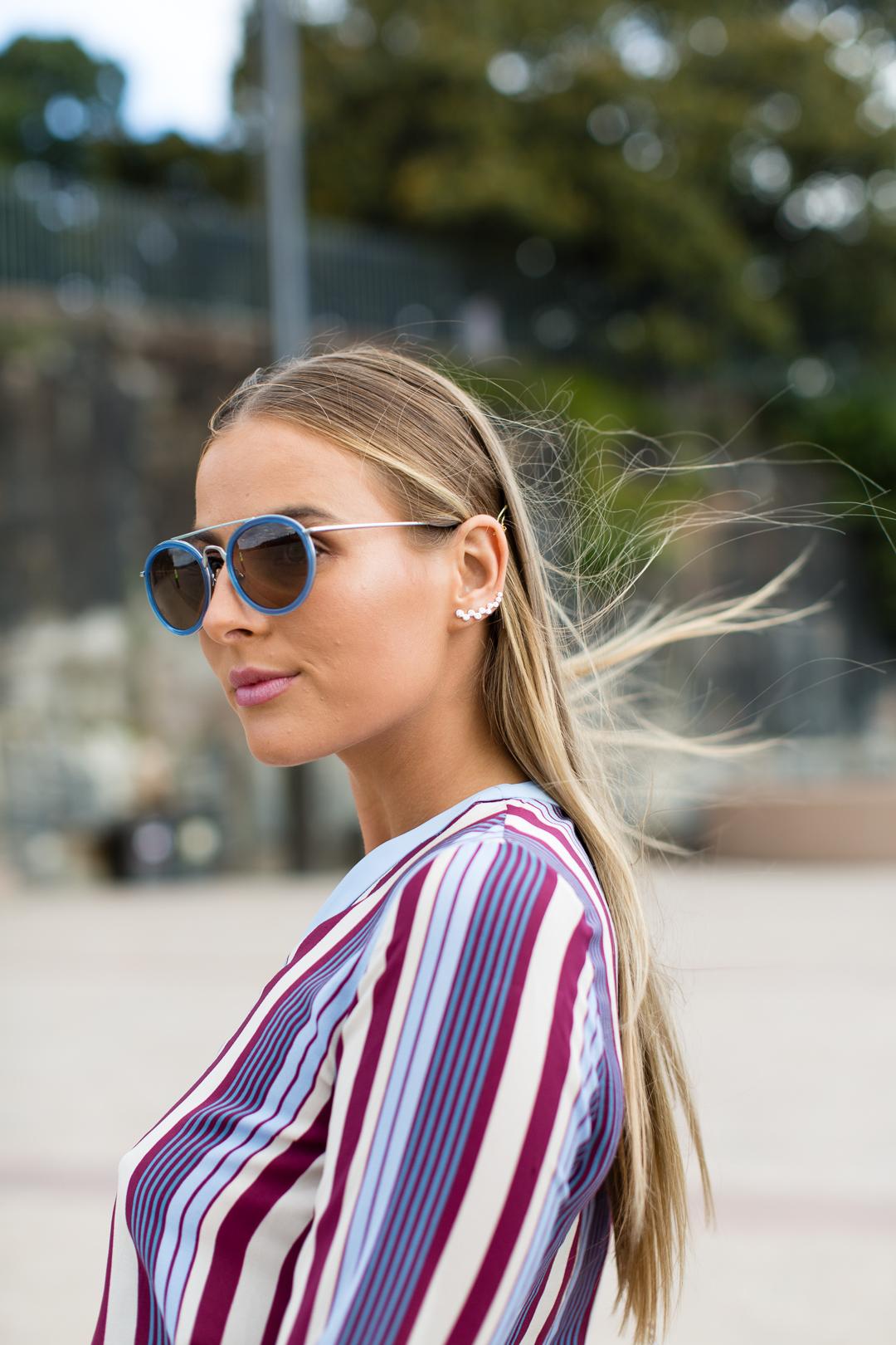 Paige-Newton-Sydney-Fashion-Week-Sydney-Chic-Blogger-Mananement0003.jpg