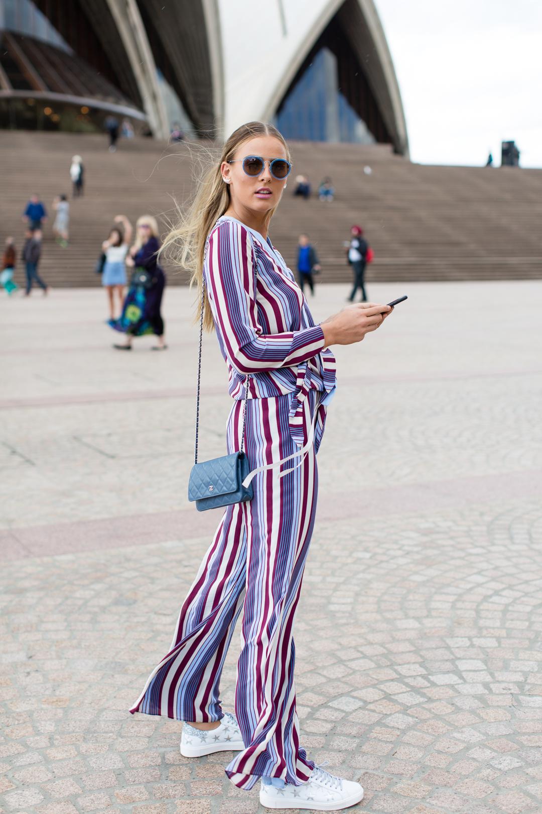 Paige-Newton-Sydney-Fashion-Week-Sydney-Chic-Blogger-Mananement0004.jpg