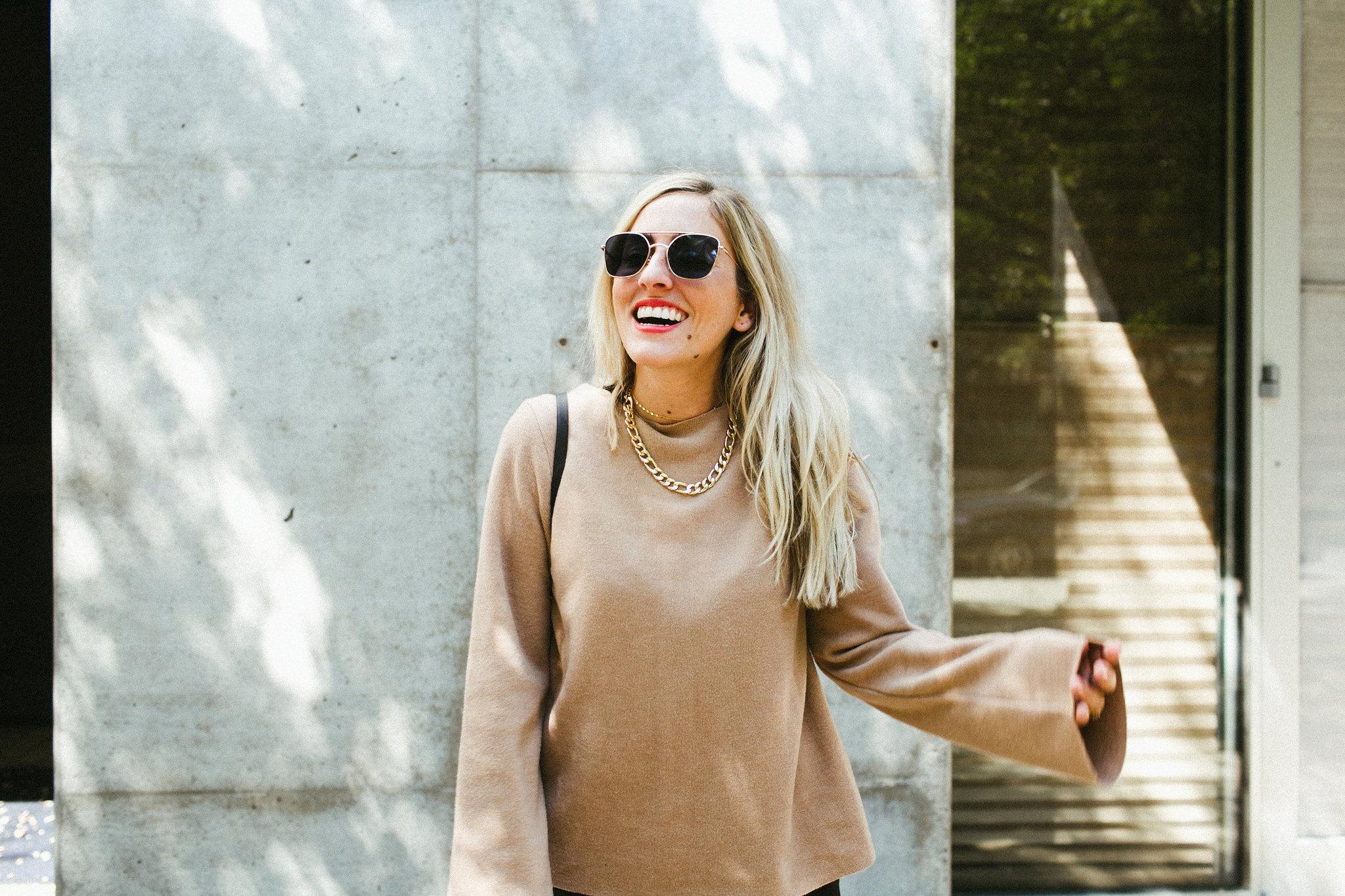 Paige-Newton-Austin-Blogger-Photography-Fashion0001.jpg