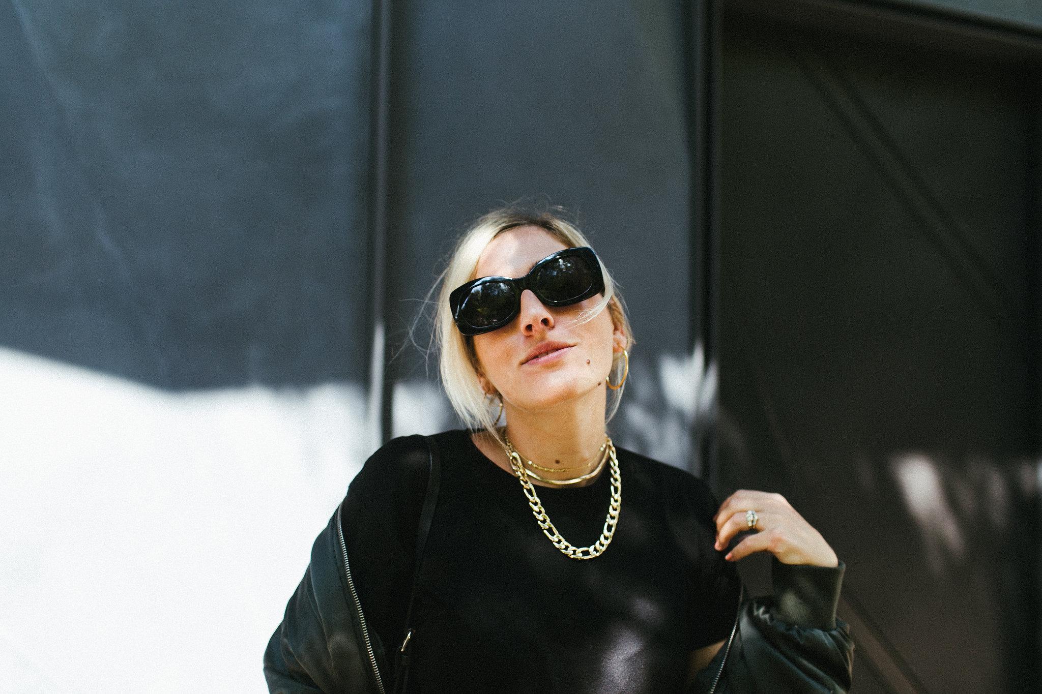 Paige-Newton-Austin-Blogger-Photography-Fashion0002.jpg