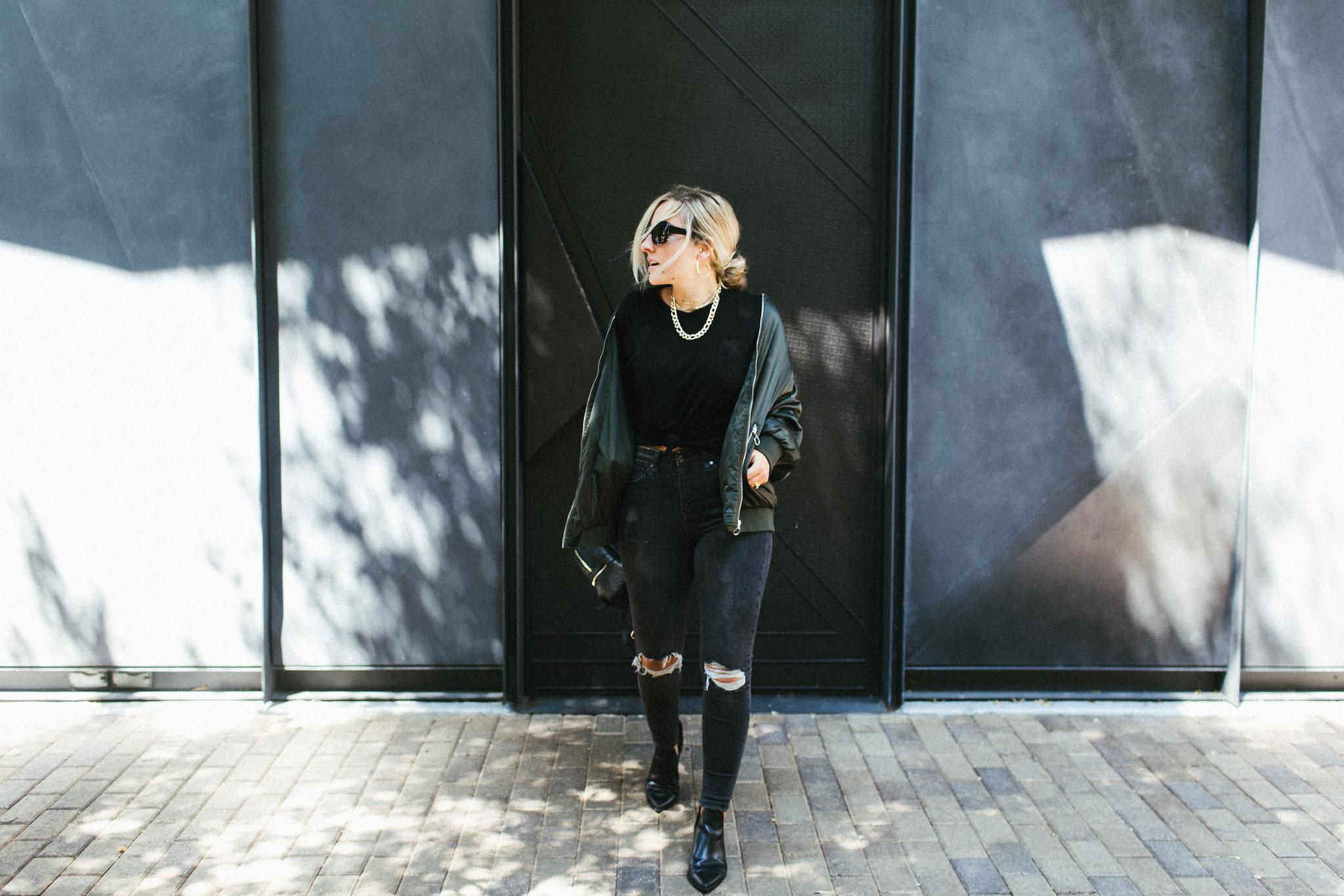 Paige-Newton-Austin-Blogger-Photography-Fashion0007.jpg