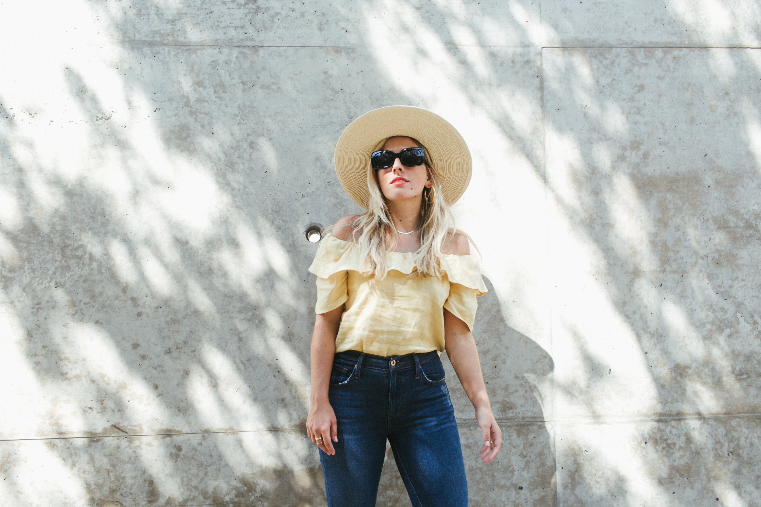Paige-Newton-Austin-Blogger-Photography-Fashion0024.jpg