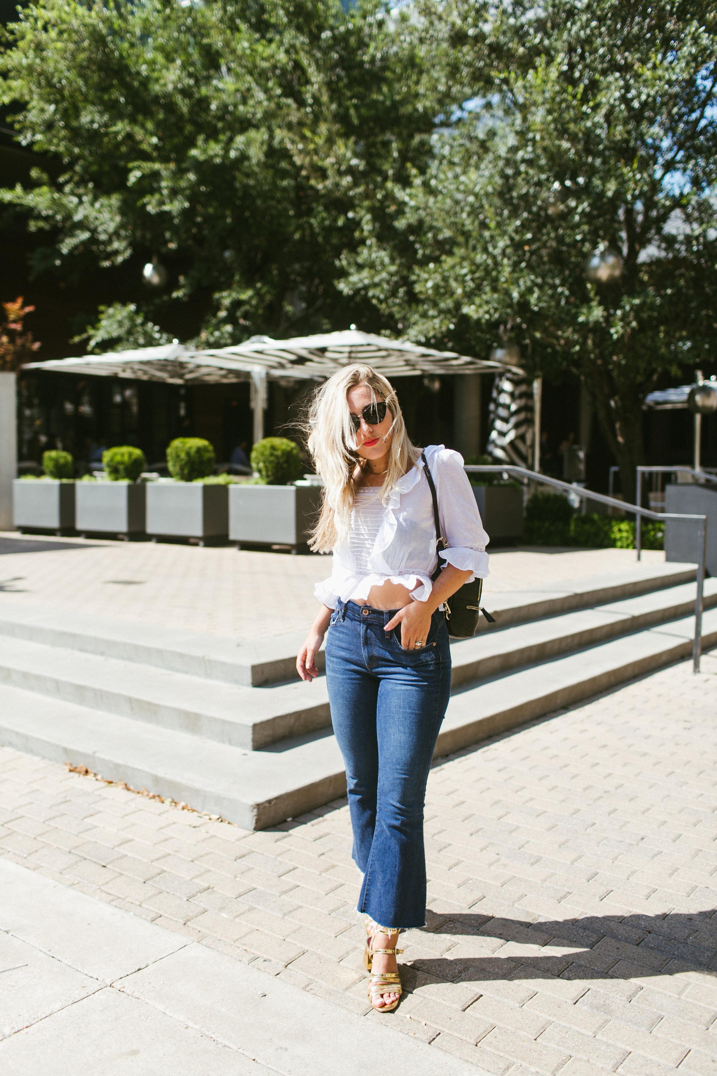 Paige-Newton-Austin-Blogger-Photography-Fashion0013.jpg