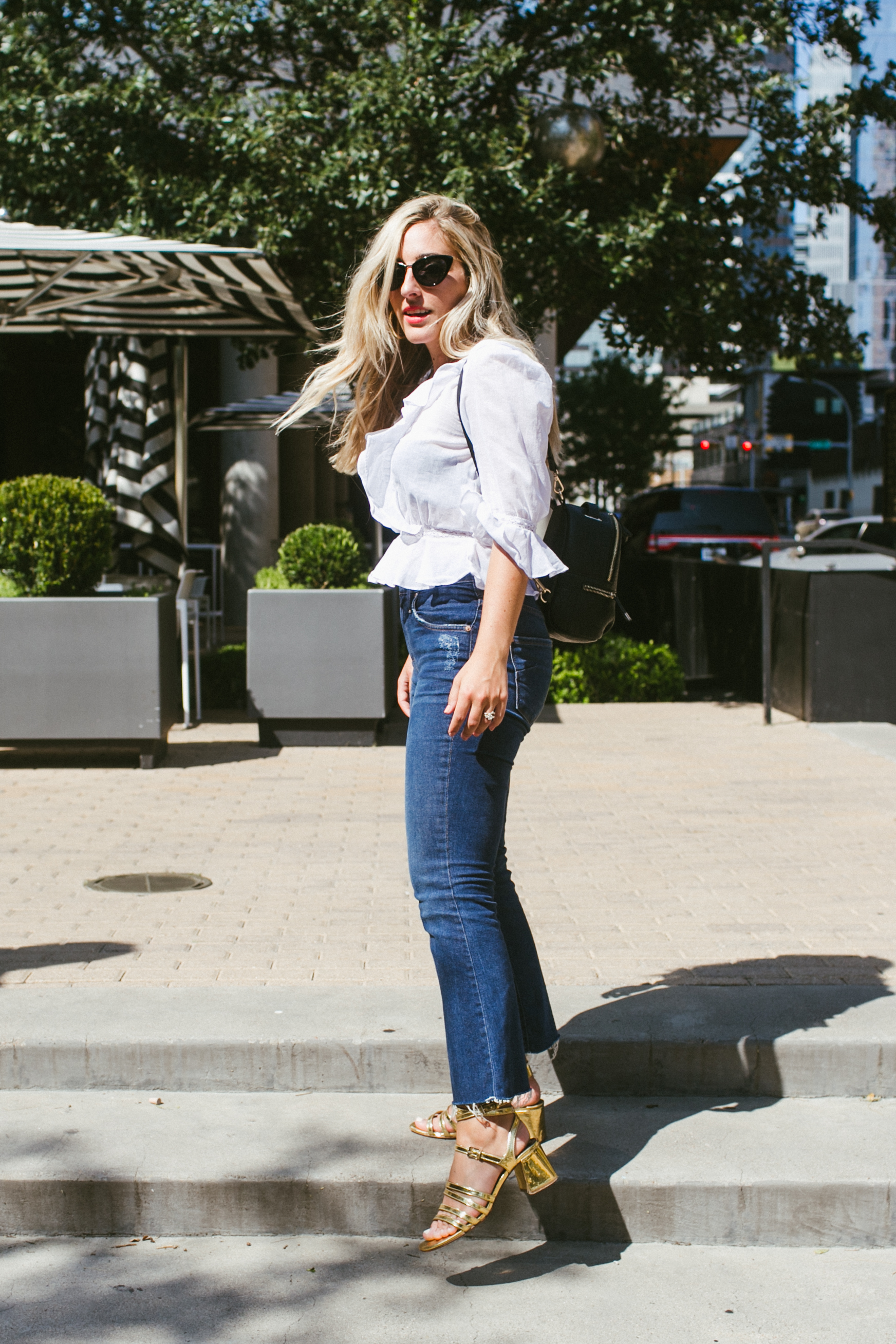 Paige-Newton-Austin-Blogger-Photography-Fashion0018.jpg