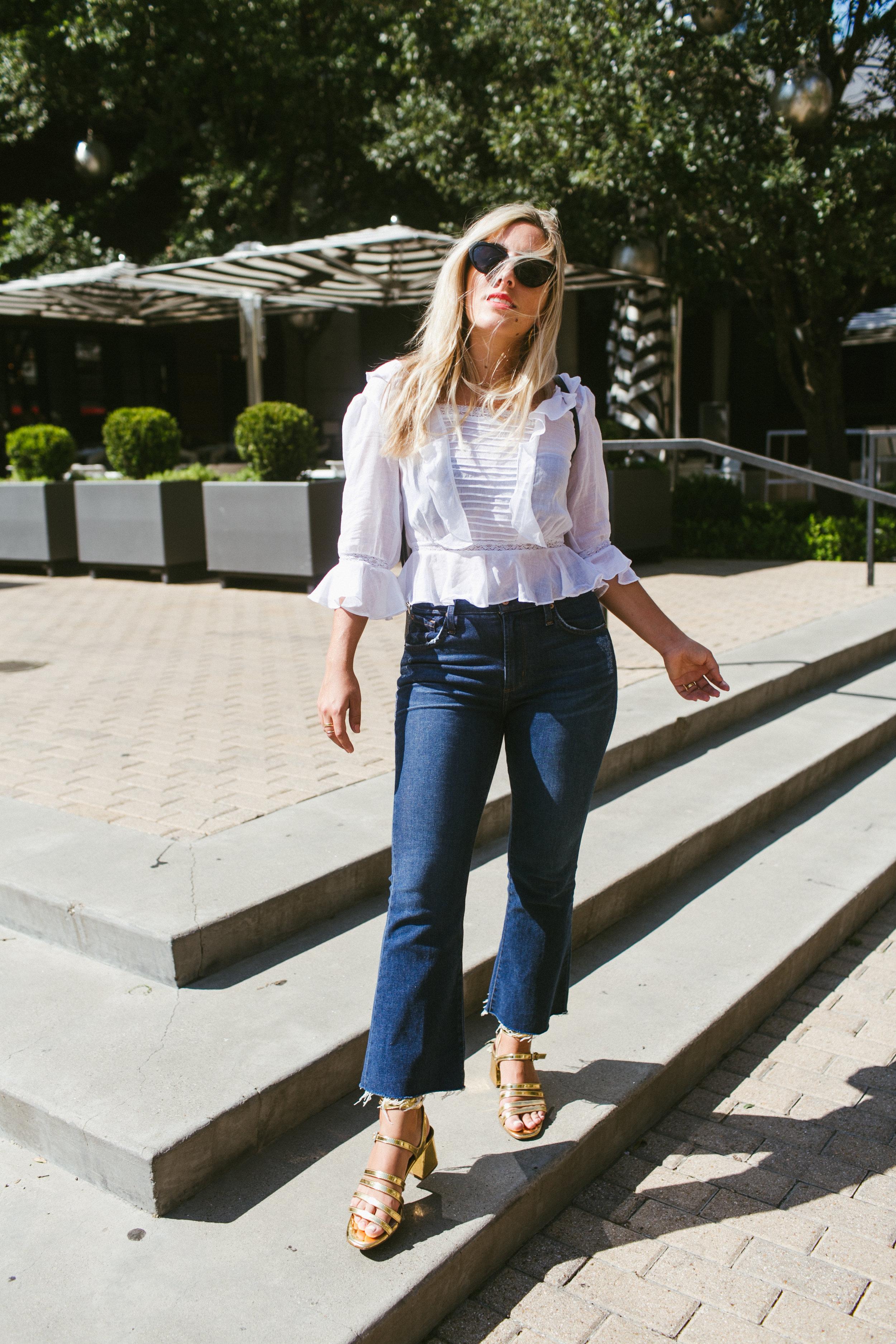 Paige-Newton-Austin-Blogger-Photography-Fashion0017.jpg