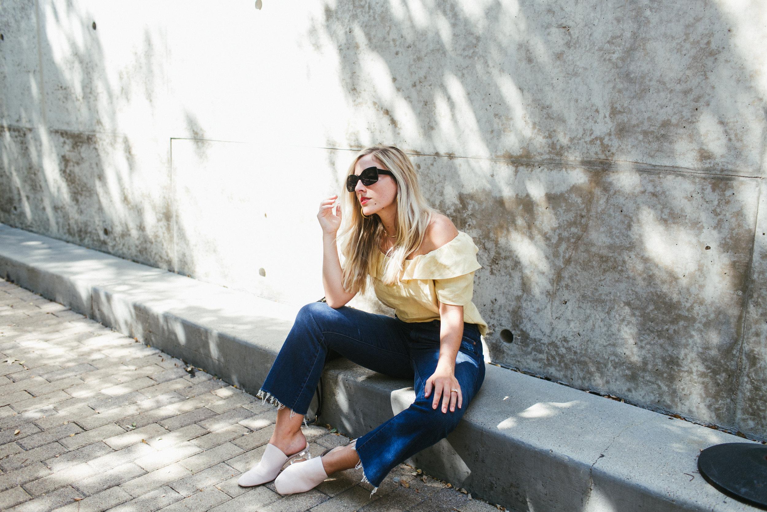 Paige-Newton-Austin-Blogger-Photography-Fashion0023.jpg