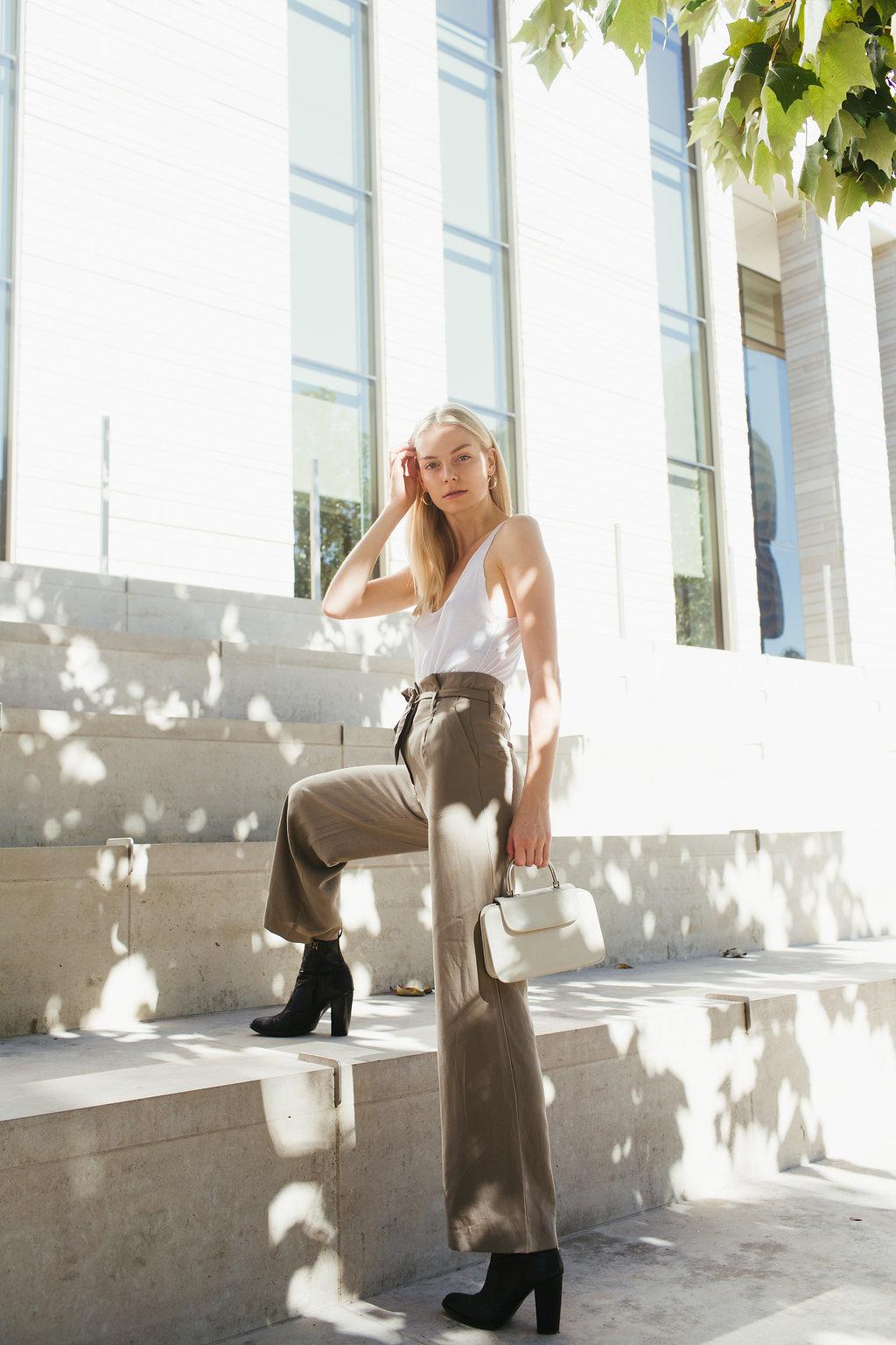 Paige-Newton-Austin-Model-Fashion-Photography0001.jpg