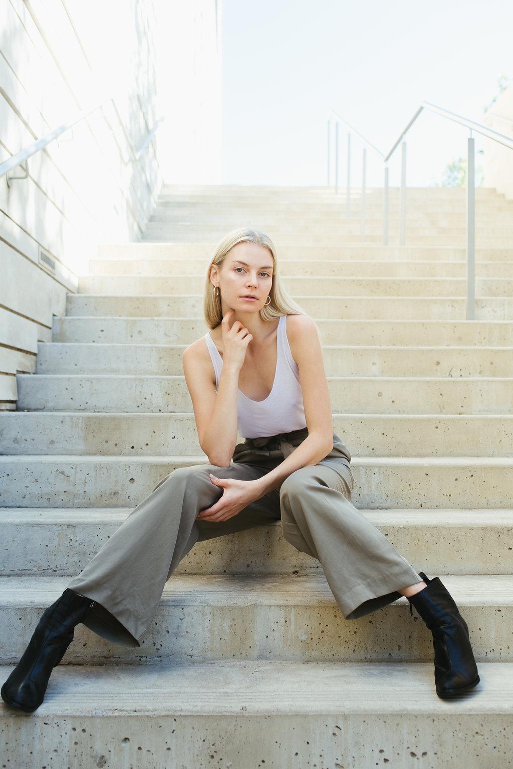 Paige-Newton-Austin-Model-Fashion-Photography0002.jpg