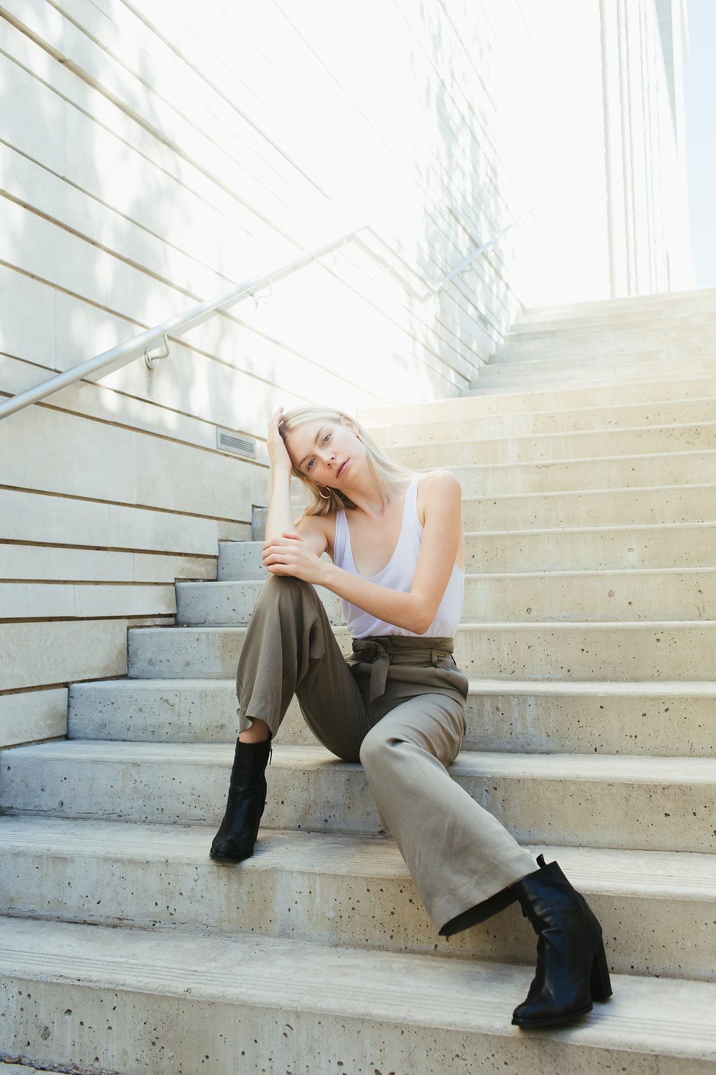 Paige-Newton-Austin-Model-Fashion-Photography0003.jpg