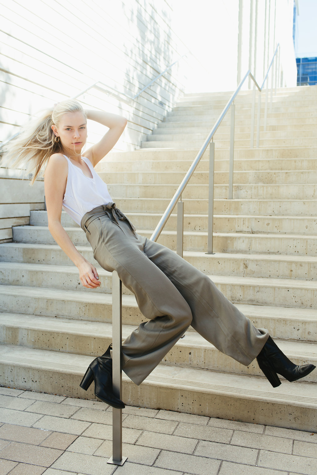 Paige-Newton-Austin-Model-Fashion-Photography0004.jpg