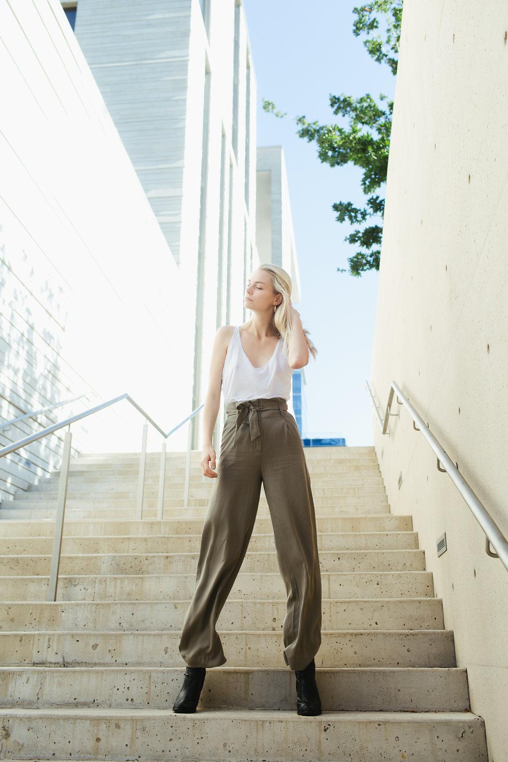 Paige-Newton-Austin-Model-Fashion-Photography0005.jpg