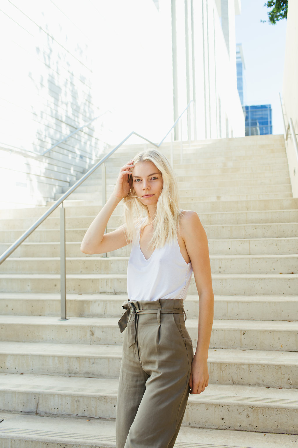 Paige-Newton-Austin-Model-Fashion-Photography0006.jpg