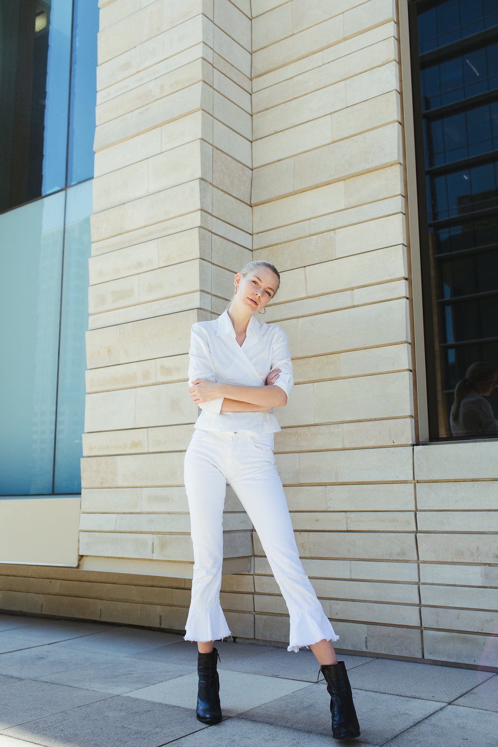 Paige-Newton-Austin-Model-Fashion-Photography0008.jpg