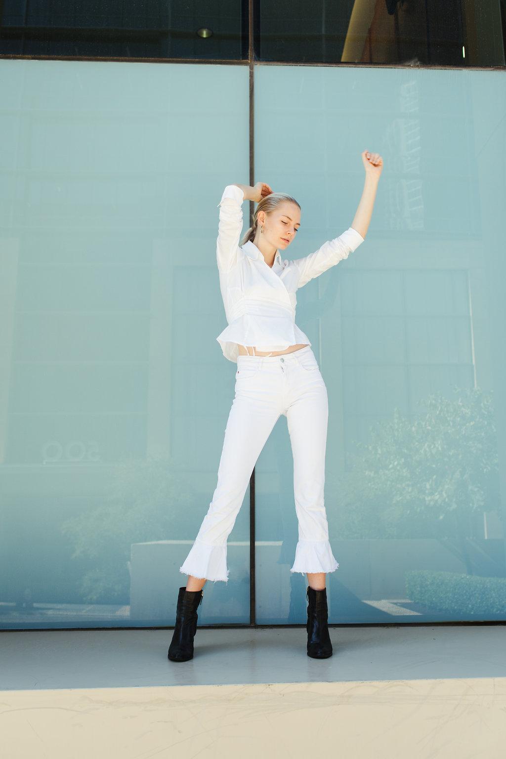 Paige-Newton-Austin-Model-Fashion-Photography0009.jpg