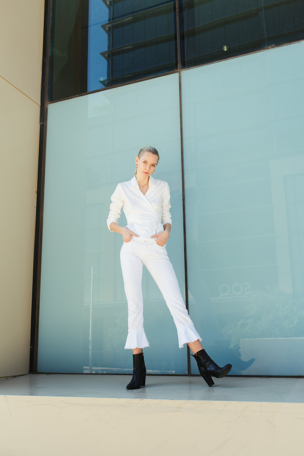 Paige-Newton-Austin-Model-Fashion-Photography0010.jpg