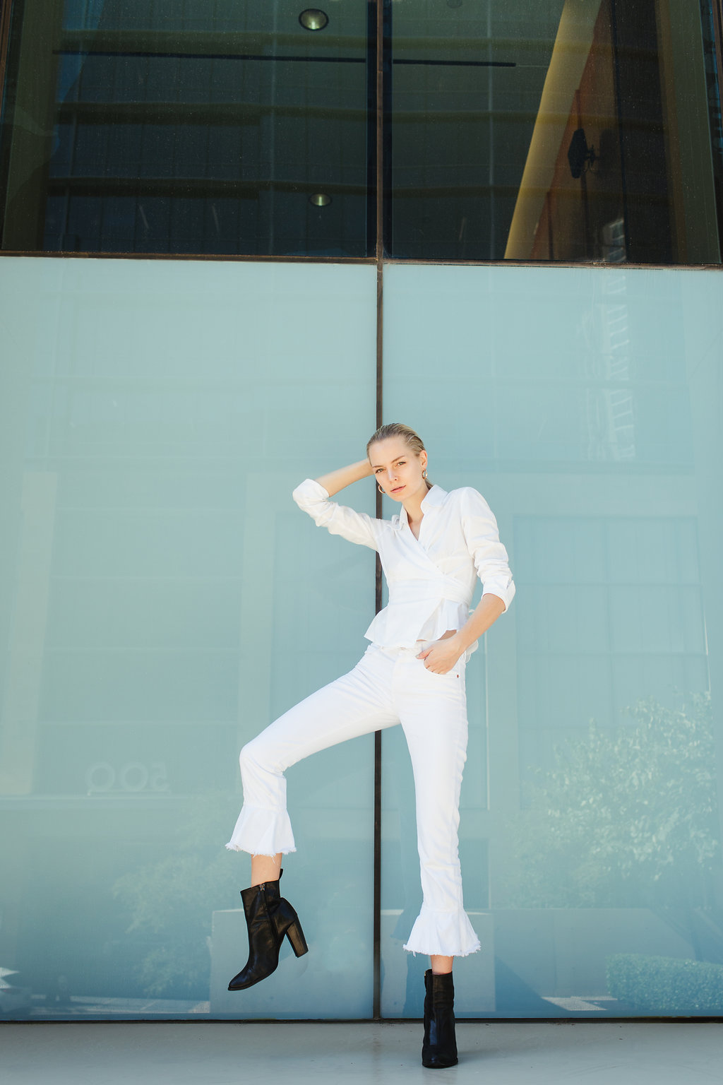 Paige-Newton-Austin-Model-Fashion-Photography0011.jpg