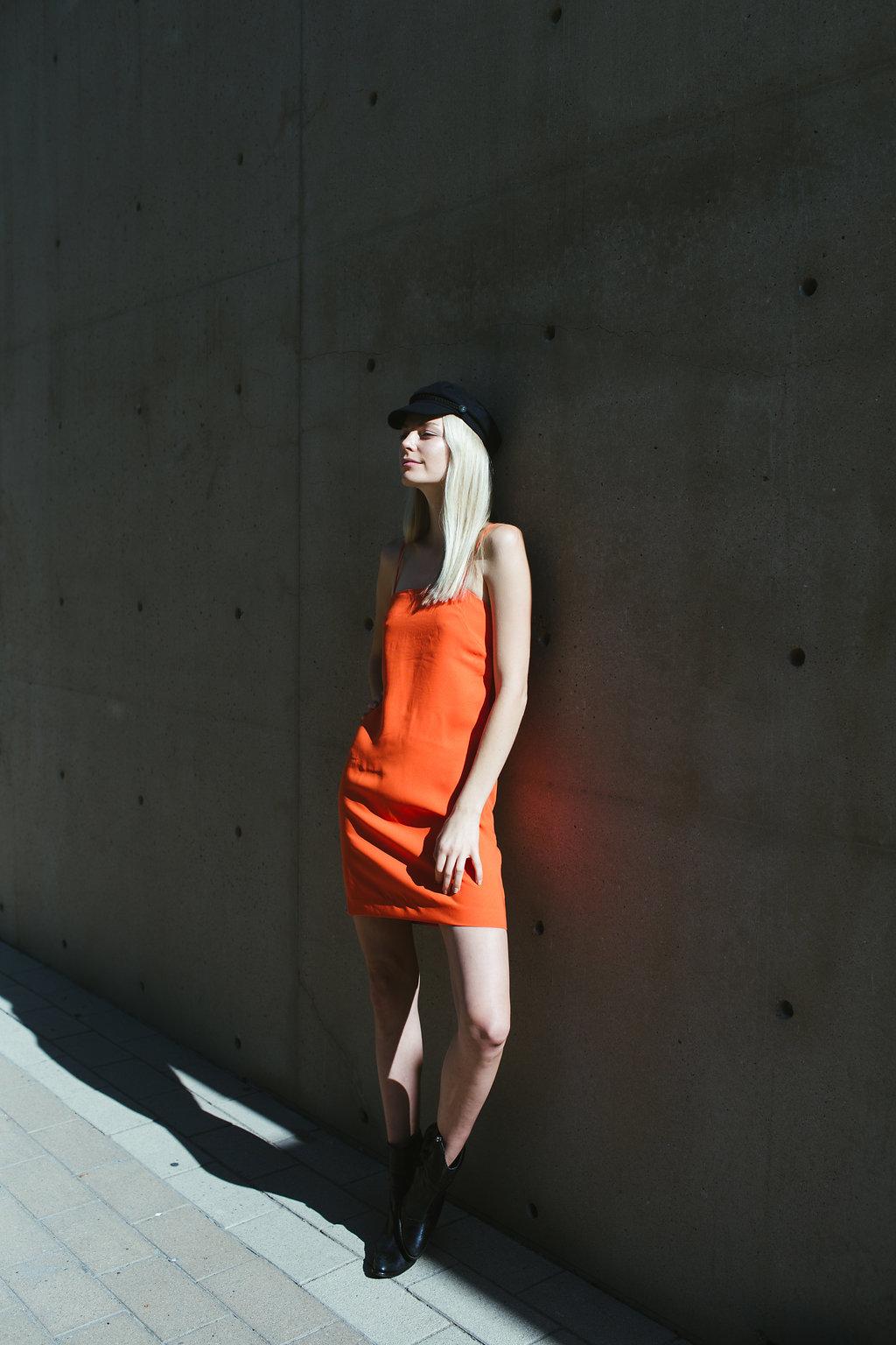 Paige-Newton-Austin-Model-Fashion-Photography0015.jpg