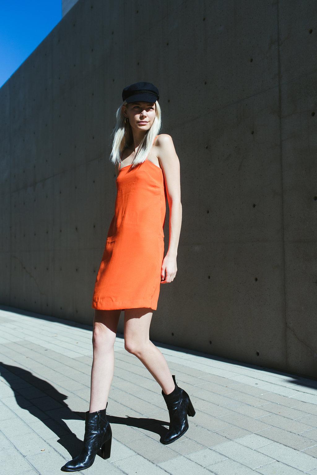 Paige-Newton-Austin-Model-Fashion-Photography0016.jpg