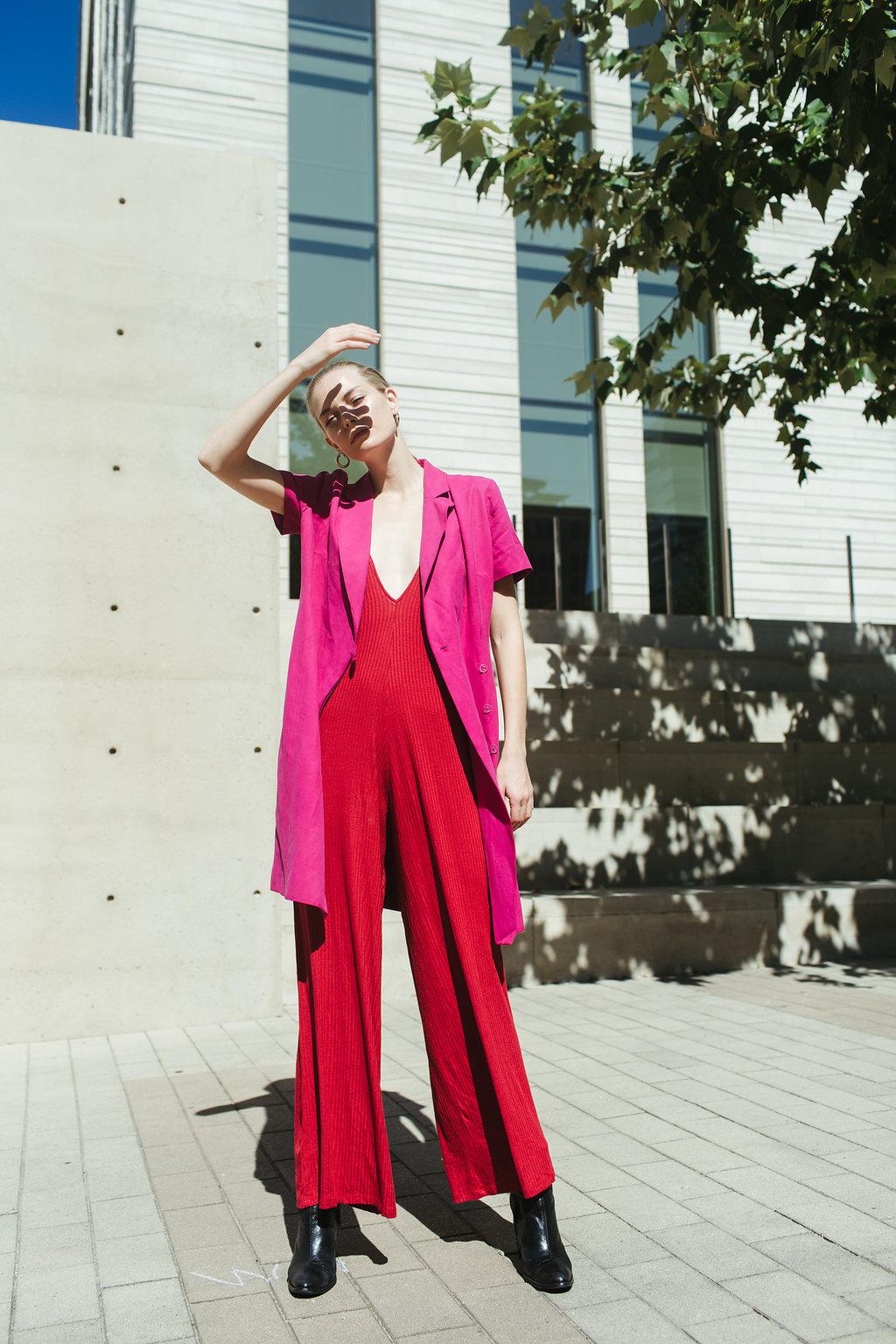 Paige-Newton-Austin-Model-Fashion-Photography0018.jpg