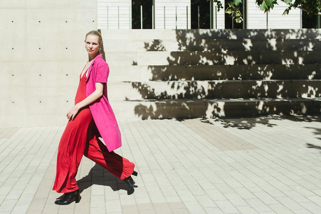 Paige-Newton-Austin-Model-Fashion-Photography0022.jpg
