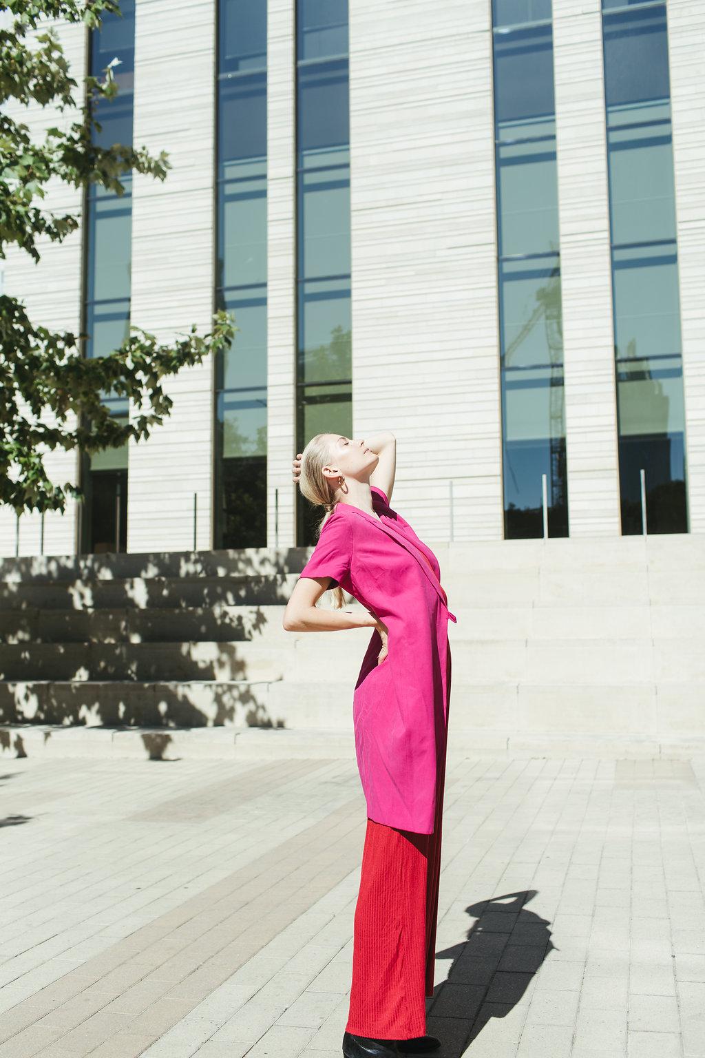 Paige-Newton-Austin-Model-Fashion-Photography0024.jpg