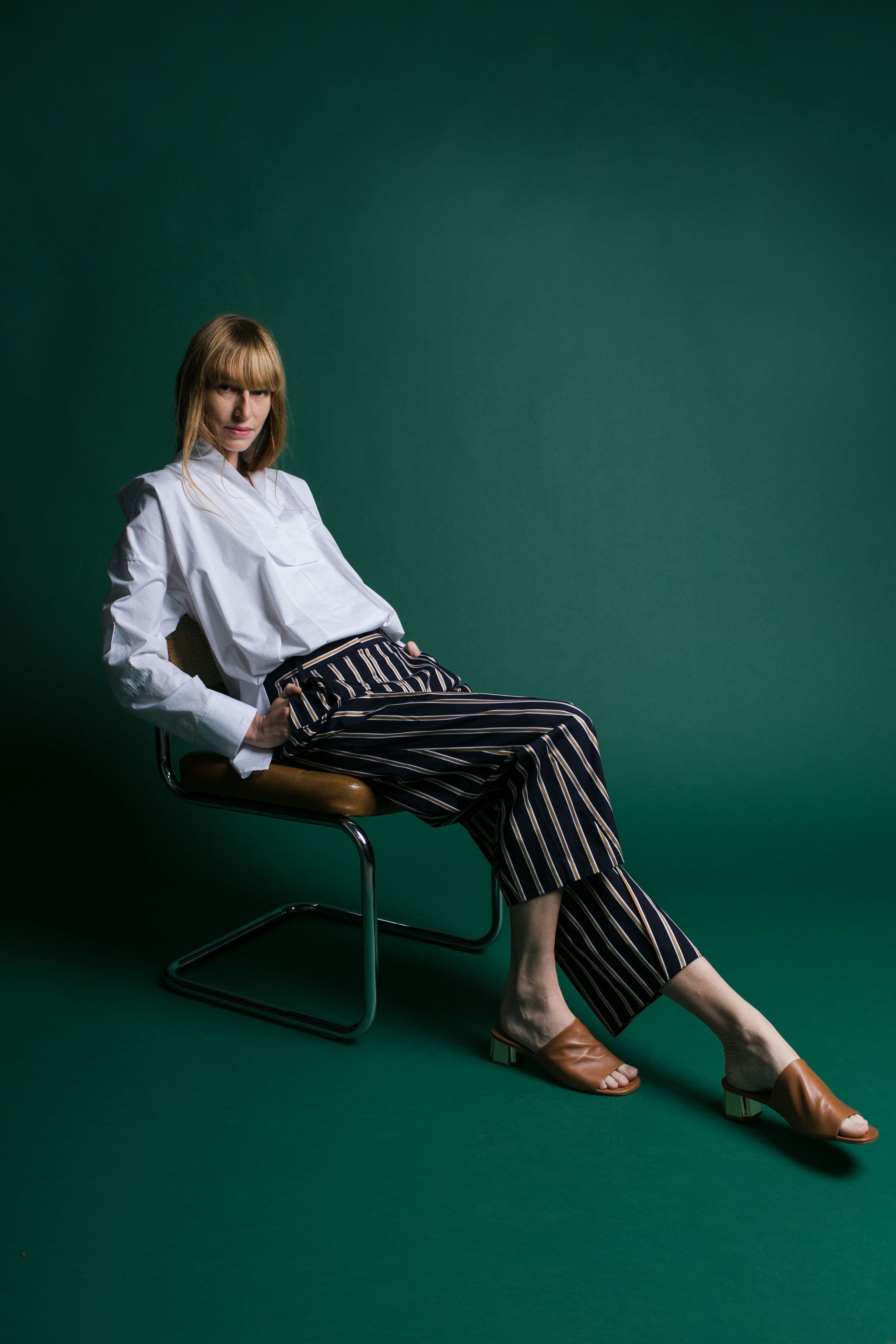 Paige-Newton-Fashion-Photography-Kickpleat-Look-Book-002.jpg
