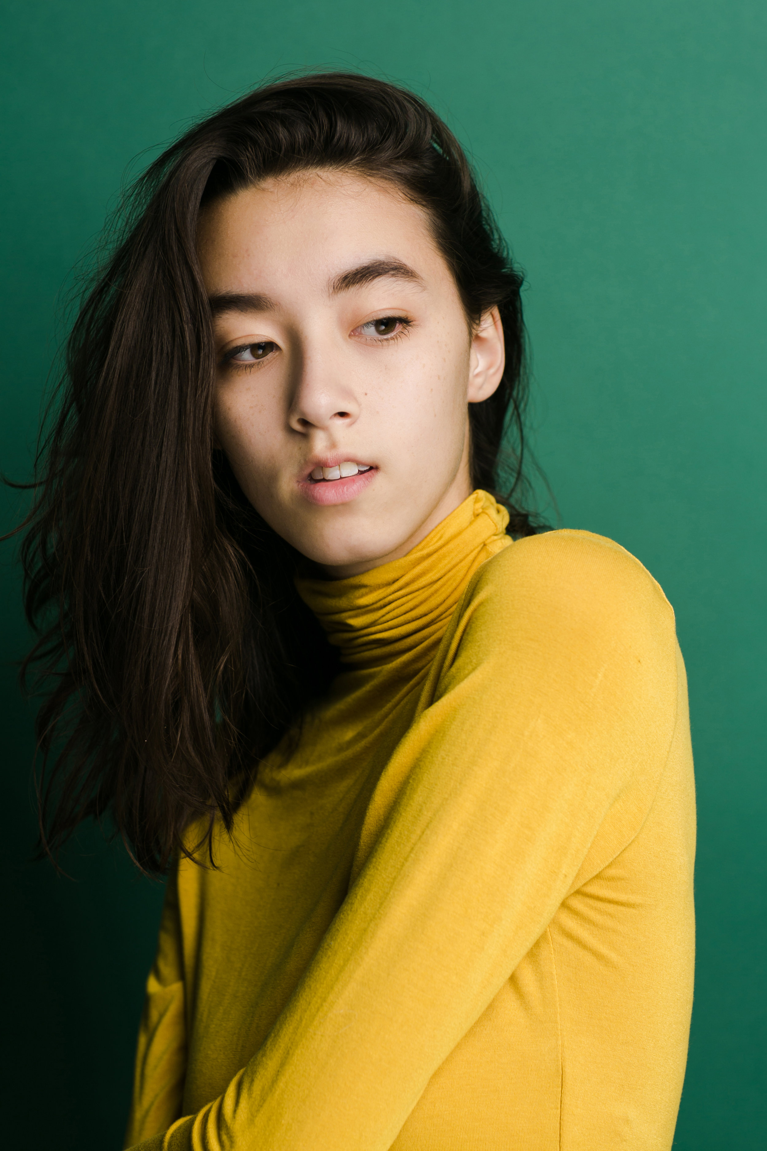 Paige-Newton-Austin-Model-Test-Shoot