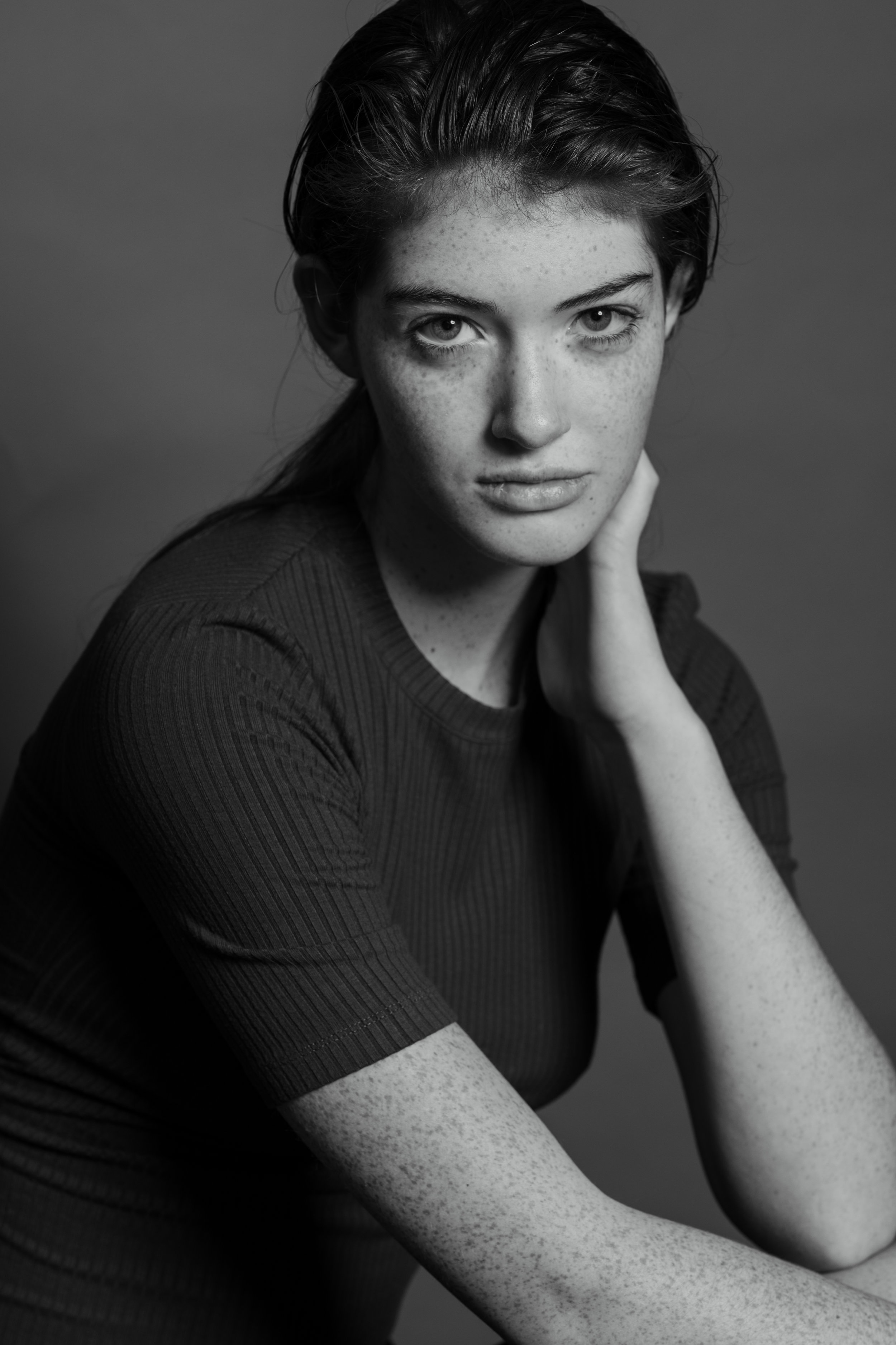 Paige-Newton-Model-Test-Eva-Malone-011.jpg