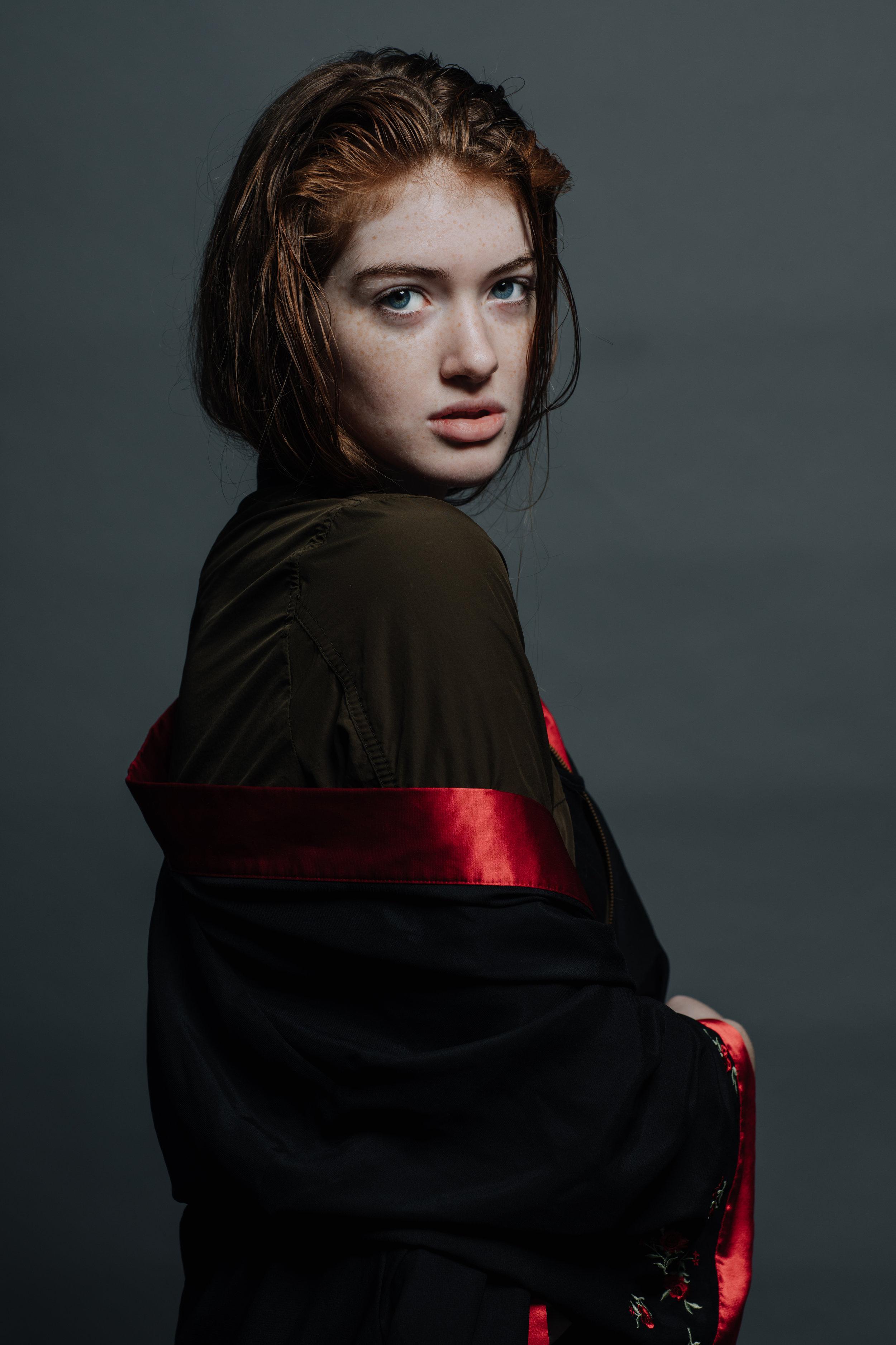 Paige-Newton-Model-Test-Eva-Malone-020.jpg