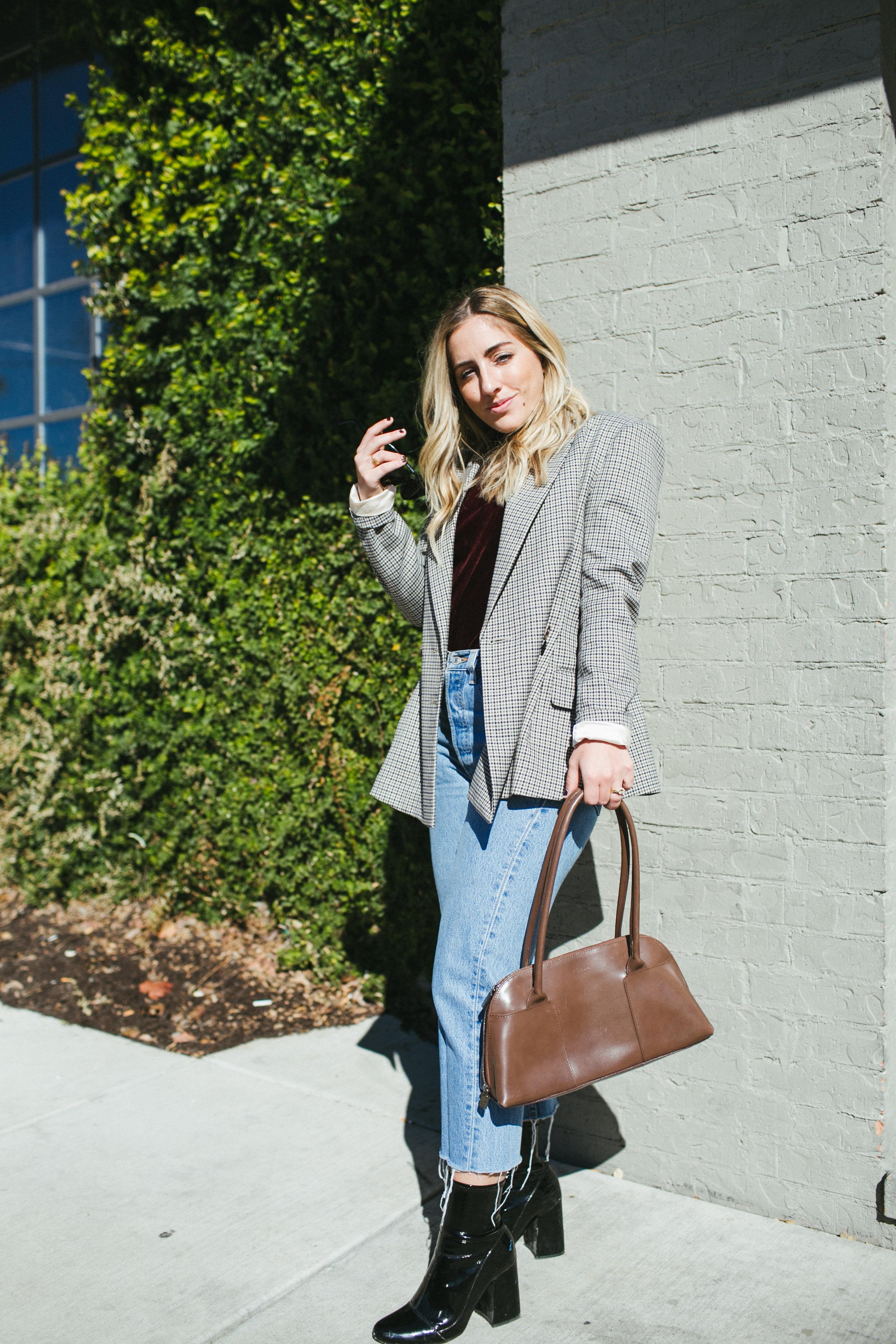 Paige-Newton-Lifestyle-Fashion-Blogger-Influencer-Photography-003.jpg